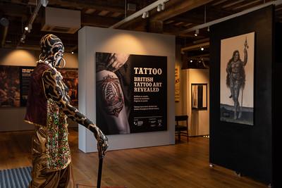Tattoo Portsmouth-10