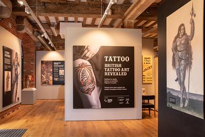 Tattoo Portsmouth-16
