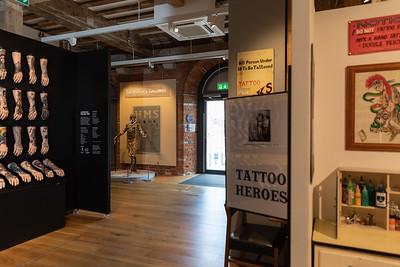 Tattoo Portsmouth-22