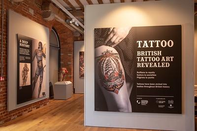 Tattoo Portsmouth-18