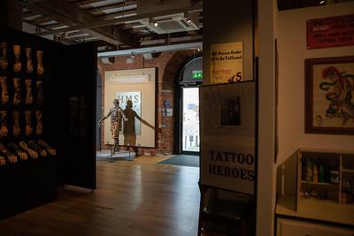 Tattoo Portsmouth-24