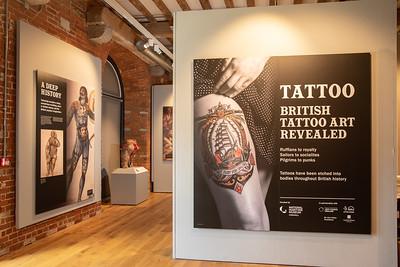 Tattoo Portsmouth-17