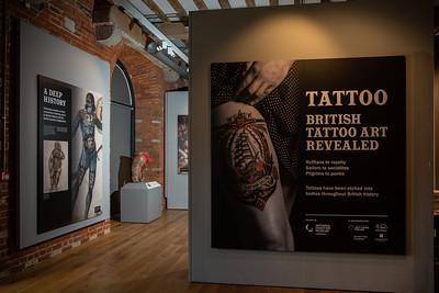 Tattoo Portsmouth-19