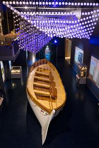 020-NMMC Titanic Stories 2018