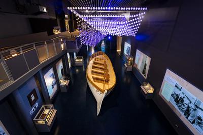 019-NMMC Titanic Stories 2018
