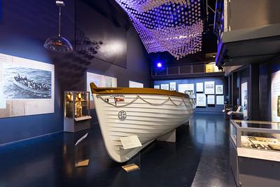 005-NMMC Titanic Stories 2018