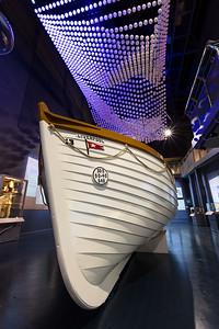007-NMMC Titanic Stories 2018