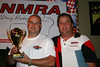 "N M R A 2005 FIELDS RACING STREETBIKE SHOOTOUT RUNNER UP: MIKE FIELDS, SR. total points: 191  <div class=""ss-paypal-button""><div class=""ss-paypal-button""><div class=""fancy-paypal-box""> <div class=""left-side""> <div class=""ss-paypal-add-to-cart-section""><div class=""ss-paypal-product-options""> <h4>PRICES inc. Ship/Hand:</h4> <ul> <li><a href=""https://www.paypal.com/cgi-bin/webscr?cmd=_cart&amp;business=BZRZ3VMEMKS5E&amp;lc=US&amp;item_name=IMG_9772.jpg&amp;item_number=http%3A%2F%2Fwww.hooliganunderground.com%2FCars%2FBURBANK-BeBOPPIN-IN-THE%2Fi-QKGDgz7&amp;button_subtype=products&amp;no_note=0&amp;cn=Add%20special%20instructions%20to%20the%20seller%3A&amp;no_shipping=2&amp;currency_code=USD&amp;tax_rate=9.750&amp;add=1&amp;bn=PP-ShopCartBF%3Abtn_cart_LG.gif%3ANonHosted&amp;on0=PRICES%20inc.%20Ship%2FHand%3A&amp;option_select0=Digital%20for%20web&amp;option_amount0=5.95&amp;option_select1=8.5%20x%2011%22%20glossy&amp;option_amount1=19.95&amp;option_select2=12%20x%2018%22%20lustre&amp;option_amount2=49.95&amp;option_select3=20%20x%2030%22%20lustre&amp;option_amount3=69.95&amp;option_index=0&amp;submit=&amp;os0=Digital%20for%20web"" target=""paypal""><span>Digital for web $ 5.95 USD</span><img src=""https://www.paypalobjects.com/en_US/i/btn/btn_cart_SM.gif""></a></li> <li><a href=""https://www.paypal.com/cgi-bin/webscr?cmd=_cart&amp;business=BZRZ3VMEMKS5E&amp;lc=US&amp;item_name=IMG_9772.jpg&amp;item_number=http%3A%2F%2Fwww.hooliganunderground.com%2FCars%2FBURBANK-BeBOPPIN-IN-THE%2Fi-QKGDgz7&amp;button_subtype=products&amp;no_note=0&amp;cn=Add%20special%20instructions%20to%20the%20seller%3A&amp;no_shipping=2&amp;currency_code=USD&amp;tax_rate=9.750&amp;add=1&amp;bn=PP-ShopCartBF%3Abtn_cart_LG.gif%3ANonHosted&amp;on0=PRICES%20inc.%20Ship%2FHand%3A&amp;option_select0=Digital%20for%20web&amp;option_amount0=5.95&amp;option_select1=8.5%20x%2011%22%20glossy&amp;option_amount1=19.95&amp;option_select2=12%20x%2018%22%20lustre&amp;option_amount2=49.95&amp;option_select3=20%20x%2030%22%20lustre&amp;option_amount3=69.95&amp;option_index=0&amp;submit=&amp;os0=8.5%20x%2011%22%20glossy"" target=""paypal""><span> 8.5 x 11"" gloss $19.95 USD</span><img src=""https://www.paypalobjects.com/en_US/i/btn/btn_cart_SM.gif""></a></li> <li><a href=""https://www.paypal.com/cgi-bin/webscr?cmd=_cart&amp;business=BZRZ3VMEMKS5E&amp;lc=US&amp;item_name=IMG_9772.jpg&amp;item_number=http%3A%2F%2Fwww.hooliganunderground.com%2FCars%2FBURBANK-BeBOPPIN-IN-THE%2Fi-QKGDgz7&amp;button_subtype=products&amp;no_note=0&amp;cn=Add%20special%20instructions%20to%20the%20seller%3A&amp;no_shipping=2&amp;currency_code=USD&amp;tax_rate=9.750&amp;add=1&amp;bn=PP-ShopCartBF%3Abtn_cart_LG.gif%3ANonHosted&amp;on0=PRICES%20inc.%20Ship%2FHand%3A&amp;option_select0=Digital%20for%20web&amp;option_amount0=5.95&amp;option_select1=8.5%20x%2011%22%20glossy&amp;option_amount1=19.95&amp;option_select2=12%20x%2018%22%20lustre&amp;option_amount2=49.95&amp;option_select3=20%20x%2030%22%20lustre&amp;option_amount3=69.95&amp;option_index=0&amp;submit=&amp;os0=12%20x%2018%22%20lustre"" target=""paypal""><span>12 x 18"" lustre $49.95 USD</span><img src=""https://www.paypalobjects.com/en_US/i/btn/btn_cart_SM.gif""></a></li> <li><a href=""https://www.paypal.com/cgi-bin/webscr?cmd=_cart&amp;business=BZRZ3VMEMKS5E&amp;lc=US&amp;item_name=IMG_9772.jpg&amp;item_number=http%3A%2F%2Fwww.hooliganunderground.com%2FCars%2FBURBANK-BeBOPPIN-IN-THE%2Fi-QKGDgz7&amp;button_subtype=products&amp;no_note=0&amp;cn=Add%20special%20instructions%20to%20the%20seller%3A&amp;no_shipping=2&amp;currency_code=USD&amp;tax_rate=9.750&amp;add=1&amp;bn=PP-ShopCartBF%3Abtn_cart_LG.gif%3ANonHosted&amp;on0=PRICES%20inc.%20Ship%2FHand%3A&amp;option_select0=Digital%20for%20web&amp;option_amount0=5.95&amp;option_select1=8.5%20x%2011%22%20glossy&amp;option_amount1=19.95&amp;option_select2=12%20x%2018%22%20lustre&amp;option_amount2=49.95&amp;option_select3=20%20x%2030%22%20lustre&amp;option_amount3=69.95&amp;option_index=0&amp;submit=&amp;os0=20%20x%2030%22%20lustre"" target=""paypal""><span>20 x 30"" lustre $69.95 USD</span><img src=""https://www.paypalobjects.com/en_US/i/btn/btn_cart_SM.gif""></a></li> </ul> </div></div> </div> <div class=""right-side""> <div class=""ss-paypal-view-cart-section""><a href=""https://www.paypal.com/cgi-bin/webscr?cmd=_cart&amp;business=BZRZ3VMEMKS5E&amp;display=1&amp;item_name=IMG_9772.jpg&amp;item_number=http%3A%2F%2Fwww.hooliganunderground.com%2FCars%2FBURBANK-BeBOPPIN-IN-THE%2Fi-QKGDgz7&amp;submit="" target=""paypal"" class=""ss-paypal-submit-button""><img src=""https://www.paypalobjects.com/en_US/i/btn/btn_viewcart_LG.gif""></a></div> <a class=""how-paypal-works"" href=""https://www.paypal.com/webapps/mpp/paypal-popup"" title=""How PayPal Works"" target=""_blank""> <img src=""https://www.paypalobjects.com/webstatic/mktg/logo/pp_cc_mark_74x46.jpg"" alt=""PayPal Logo""></a> </div> </div></div><div class=""ss-paypal-button-end""></div></div><div class=""ss-paypal-button-end""></div>"