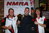 "N M R A 2005 FIELDS RACING STREETBIKE SHOOTOUT CLASS CHAMPION: MIKE FIELDS, JR  PRESENTED BY N M R A OFFICERS  BILL &amp; DEEDEE PETERS  total points: 198  <div class=""ss-paypal-button""><div class=""ss-paypal-button""><div class=""fancy-paypal-box""> <div class=""left-side""> <div class=""ss-paypal-add-to-cart-section""><div class=""ss-paypal-product-options""> <h4>PRICES inc. Ship/Hand:</h4> <ul> <li><a href=""https://www.paypal.com/cgi-bin/webscr?cmd=_cart&amp;business=BZRZ3VMEMKS5E&amp;lc=US&amp;item_name=IMG_9772.jpg&amp;item_number=http%3A%2F%2Fwww.hooliganunderground.com%2FCars%2FBURBANK-BeBOPPIN-IN-THE%2Fi-QKGDgz7&amp;button_subtype=products&amp;no_note=0&amp;cn=Add%20special%20instructions%20to%20the%20seller%3A&amp;no_shipping=2&amp;currency_code=USD&amp;tax_rate=9.750&amp;add=1&amp;bn=PP-ShopCartBF%3Abtn_cart_LG.gif%3ANonHosted&amp;on0=PRICES%20inc.%20Ship%2FHand%3A&amp;option_select0=Digital%20for%20web&amp;option_amount0=5.95&amp;option_select1=8.5%20x%2011%22%20glossy&amp;option_amount1=19.95&amp;option_select2=12%20x%2018%22%20lustre&amp;option_amount2=49.95&amp;option_select3=20%20x%2030%22%20lustre&amp;option_amount3=69.95&amp;option_index=0&amp;submit=&amp;os0=Digital%20for%20web"" target=""paypal""><span>Digital for web $ 5.95 USD</span><img src=""https://www.paypalobjects.com/en_US/i/btn/btn_cart_SM.gif""></a></li> <li><a href=""https://www.paypal.com/cgi-bin/webscr?cmd=_cart&amp;business=BZRZ3VMEMKS5E&amp;lc=US&amp;item_name=IMG_9772.jpg&amp;item_number=http%3A%2F%2Fwww.hooliganunderground.com%2FCars%2FBURBANK-BeBOPPIN-IN-THE%2Fi-QKGDgz7&amp;button_subtype=products&amp;no_note=0&amp;cn=Add%20special%20instructions%20to%20the%20seller%3A&amp;no_shipping=2&amp;currency_code=USD&amp;tax_rate=9.750&amp;add=1&amp;bn=PP-ShopCartBF%3Abtn_cart_LG.gif%3ANonHosted&amp;on0=PRICES%20inc.%20Ship%2FHand%3A&amp;option_select0=Digital%20for%20web&amp;option_amount0=5.95&amp;option_select1=8.5%20x%2011%22%20glossy&amp;option_amount1=19.95&amp;option_select2=12%20x%2018%22%20lustre&amp;option_amount2=49.95&amp;option_select3=20%20x%2030%22%20lustre&amp;option_amount3=69.95&amp;option_index=0&amp;submit=&amp;os0=8.5%20x%2011%22%20glossy"" target=""paypal""><span> 8.5 x 11"" gloss $19.95 USD</span><img src=""https://www.paypalobjects.com/en_US/i/btn/btn_cart_SM.gif""></a></li> <li><a href=""https://www.paypal.com/cgi-bin/webscr?cmd=_cart&amp;business=BZRZ3VMEMKS5E&amp;lc=US&amp;item_name=IMG_9772.jpg&amp;item_number=http%3A%2F%2Fwww.hooliganunderground.com%2FCars%2FBURBANK-BeBOPPIN-IN-THE%2Fi-QKGDgz7&amp;button_subtype=products&amp;no_note=0&amp;cn=Add%20special%20instructions%20to%20the%20seller%3A&amp;no_shipping=2&amp;currency_code=USD&amp;tax_rate=9.750&amp;add=1&amp;bn=PP-ShopCartBF%3Abtn_cart_LG.gif%3ANonHosted&amp;on0=PRICES%20inc.%20Ship%2FHand%3A&amp;option_select0=Digital%20for%20web&amp;option_amount0=5.95&amp;option_select1=8.5%20x%2011%22%20glossy&amp;option_amount1=19.95&amp;option_select2=12%20x%2018%22%20lustre&amp;option_amount2=49.95&amp;option_select3=20%20x%2030%22%20lustre&amp;option_amount3=69.95&amp;option_index=0&amp;submit=&amp;os0=12%20x%2018%22%20lustre"" target=""paypal""><span>12 x 18"" lustre $49.95 USD</span><img src=""https://www.paypalobjects.com/en_US/i/btn/btn_cart_SM.gif""></a></li> <li><a href=""https://www.paypal.com/cgi-bin/webscr?cmd=_cart&amp;business=BZRZ3VMEMKS5E&amp;lc=US&amp;item_name=IMG_9772.jpg&amp;item_number=http%3A%2F%2Fwww.hooliganunderground.com%2FCars%2FBURBANK-BeBOPPIN-IN-THE%2Fi-QKGDgz7&amp;button_subtype=products&amp;no_note=0&amp;cn=Add%20special%20instructions%20to%20the%20seller%3A&amp;no_shipping=2&amp;currency_code=USD&amp;tax_rate=9.750&amp;add=1&amp;bn=PP-ShopCartBF%3Abtn_cart_LG.gif%3ANonHosted&amp;on0=PRICES%20inc.%20Ship%2FHand%3A&amp;option_select0=Digital%20for%20web&amp;option_amount0=5.95&amp;option_select1=8.5%20x%2011%22%20glossy&amp;option_amount1=19.95&amp;option_select2=12%20x%2018%22%20lustre&amp;option_amount2=49.95&amp;option_select3=20%20x%2030%22%20lustre&amp;option_amount3=69.95&amp;option_index=0&amp;submit=&amp;os0=20%20x%2030%22%20lustre"" target=""paypal""><span>20 x 30"" lustre $69.95 USD</span><img src=""https://www.paypalobjects.com/en_US/i/btn/btn_cart_SM.gif""></a></li> </ul> </div></div> </div> <div class=""right-side""> <div class=""ss-paypal-view-cart-section""><a href=""https://www.paypal.com/cgi-bin/webscr?cmd=_cart&amp;business=BZRZ3VMEMKS5E&amp;display=1&amp;item_name=IMG_9772.jpg&amp;item_number=http%3A%2F%2Fwww.hooliganunderground.com%2FCars%2FBURBANK-BeBOPPIN-IN-THE%2Fi-QKGDgz7&amp;submit="" target=""paypal"" class=""ss-paypal-submit-button""><img src=""https://www.paypalobjects.com/en_US/i/btn/btn_viewcart_LG.gif""></a></div> <a class=""how-paypal-works"" href=""https://www.paypal.com/webapps/mpp/paypal-popup"" title=""How PayPal Works"" target=""_blank""> <img src=""https://www.paypalobjects.com/webstatic/mktg/logo/pp_cc_mark_74x46.jpg"" alt=""PayPal Logo""></a> </div> </div></div><div class=""ss-paypal-button-end""></div></div><div class=""ss-paypal-button-end""></div>"