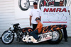 "FUNNYBIKE/QUICK 8 - WINNER:  STEVE KYLLINGSTAD   7.71 @ 176.8 MPH  <div class=""ss-paypal-button""><div class=""fancy-paypal-box"">  <div class=""left-side"">   <div class=""ss-paypal-add-to-cart-section""><div class=""ss-paypal-product-options""> <h4>PRICES inc. Ship/Hand:</h4> <ul> <li><a href=""https://www.paypal.com/cgi-bin/webscr?cmd=_cart&amp;business=BZRZ3VMEMKS5E&amp;lc=US&amp;item_name=FUNNYBIKE%2FQUICK%208%20-%20WINNER%3A%20%20STEVE%20KYLLINGSTAD%20%20%207.71%20%40%20176.8%20MPH&amp;item_number=http%3A%2F%2Fwww.hooliganunderground.com%2FNMRA%2FNMRA-15th-ANNUAL-WORLD-FINALS%2Fi-3DgvX8L&amp;button_subtype=products&amp;no_note=0&amp;cn=Add%20special%20instructions%20to%20the%20seller%3A&amp;no_shipping=2&amp;currency_code=USD&amp;tax_rate=9.750&amp;add=1&amp;bn=PP-ShopCartBF%3Abtn_cart_LG.gif%3ANonHosted&amp;on0=PRICES%20inc.%20Ship%2FHand%3A&amp;option_select0=Digital%20for%20web&amp;option_amount0=5.95&amp;option_select1=8.5%20x%2011%22%20glossy&amp;option_amount1=19.95&amp;option_select2=12%20x%2018%22%20lustre&amp;option_amount2=49.95&amp;option_select3=20%20x%2030%22%20lustre&amp;option_amount3=69.95&amp;option_index=0&amp;submit=&amp;os0=Digital%20for%20web"" target=""paypal""><span>Digital for web $ 5.95 USD</span><img src=""https://www.paypalobjects.com/en_US/i/btn/btn_cart_SM.gif""></a></li> <li><a href=""https://www.paypal.com/cgi-bin/webscr?cmd=_cart&amp;business=BZRZ3VMEMKS5E&amp;lc=US&amp;item_name=FUNNYBIKE%2FQUICK%208%20-%20WINNER%3A%20%20STEVE%20KYLLINGSTAD%20%20%207.71%20%40%20176.8%20MPH&amp;item_number=http%3A%2F%2Fwww.hooliganunderground.com%2FNMRA%2FNMRA-15th-ANNUAL-WORLD-FINALS%2Fi-3DgvX8L&amp;button_subtype=products&amp;no_note=0&amp;cn=Add%20special%20instructions%20to%20the%20seller%3A&amp;no_shipping=2&amp;currency_code=USD&amp;tax_rate=9.750&amp;add=1&amp;bn=PP-ShopCartBF%3Abtn_cart_LG.gif%3ANonHosted&amp;on0=PRICES%20inc.%20Ship%2FHand%3A&amp;option_select0=Digital%20for%20web&amp;option_amount0=5.95&amp;option_select1=8.5%20x%2011%22%20glossy&amp;option_amount1=19.95&amp;option_select2=12%20x%2018%22%20lustre&amp;option_amount2=49.95&amp;option_select3=20%20x%2030%22%20lustre&amp;option_amount3=69.95&amp;option_index=0&amp;submit=&amp;os0=8.5%20x%2011%22%20glossy"" target=""paypal""><span> 8.5 x 11"" gloss $19.95 USD</span><img src=""https://www.paypalobjects.com/en_US/i/btn/btn_cart_SM.gif""></a></li> <li><a href=""https://www.paypal.com/cgi-bin/webscr?cmd=_cart&amp;business=BZRZ3VMEMKS5E&amp;lc=US&amp;item_name=FUNNYBIKE%2FQUICK%208%20-%20WINNER%3A%20%20STEVE%20KYLLINGSTAD%20%20%207.71%20%40%20176.8%20MPH&amp;item_number=http%3A%2F%2Fwww.hooliganunderground.com%2FNMRA%2FNMRA-15th-ANNUAL-WORLD-FINALS%2Fi-3DgvX8L&amp;button_subtype=products&amp;no_note=0&amp;cn=Add%20special%20instructions%20to%20the%20seller%3A&amp;no_shipping=2&amp;currency_code=USD&amp;tax_rate=9.750&amp;add=1&amp;bn=PP-ShopCartBF%3Abtn_cart_LG.gif%3ANonHosted&amp;on0=PRICES%20inc.%20Ship%2FHand%3A&amp;option_select0=Digital%20for%20web&amp;option_amount0=5.95&amp;option_select1=8.5%20x%2011%22%20glossy&amp;option_amount1=19.95&amp;option_select2=12%20x%2018%22%20lustre&amp;option_amount2=49.95&amp;option_select3=20%20x%2030%22%20lustre&amp;option_amount3=69.95&amp;option_index=0&amp;submit=&amp;os0=12%20x%2018%22%20lustre"" target=""paypal""><span>12 x 18"" lustre $49.95 USD</span><img src=""https://www.paypalobjects.com/en_US/i/btn/btn_cart_SM.gif""></a></li> <li><a href=""https://www.paypal.com/cgi-bin/webscr?cmd=_cart&amp;business=BZRZ3VMEMKS5E&amp;lc=US&amp;item_name=FUNNYBIKE%2FQUICK%208%20-%20WINNER%3A%20%20STEVE%20KYLLINGSTAD%20%20%207.71%20%40%20176.8%20MPH&amp;item_number=http%3A%2F%2Fwww.hooliganunderground.com%2FNMRA%2FNMRA-15th-ANNUAL-WORLD-FINALS%2Fi-3DgvX8L&amp;button_subtype=products&amp;no_note=0&amp;cn=Add%20special%20instructions%20to%20the%20seller%3A&amp;no_shipping=2&amp;currency_code=USD&amp;tax_rate=9.750&amp;add=1&amp;bn=PP-ShopCartBF%3Abtn_cart_LG.gif%3ANonHosted&amp;on0=PRICES%20inc.%20Ship%2FHand%3A&amp;option_select0=Digital%20for%20web&amp;option_amount0=5.95&amp;option_select1=8.5%20x%2011%22%20glossy&amp;option_amount1=19.95&amp;option_select2=12%20x%2018%22%20lustre&amp;option_amount2=49.95&amp;option_select3=20%20x%2030%22%20lustre&amp;option_amount3=69.95&amp;option_index=0&amp;submit=&amp;os0=20%20x%2030%22%20lustre"" target=""paypal""><span>20 x 30"" lustre $69.95 USD</span><img src=""https://www.paypalobjects.com/en_US/i/btn/btn_cart_SM.gif""></a></li> </ul> </div></div>  </div>  <div class=""right-side"">   <div class=""ss-paypal-view-cart-section""><a href=""https://www.paypal.com/cgi-bin/webscr?cmd=_cart&amp;business=BZRZ3VMEMKS5E&amp;display=1&amp;item_name=FUNNYBIKE%2FQUICK%208%20-%20WINNER%3A%20%20STEVE%20KYLLINGSTAD%20%20%207.71%20%40%20176.8%20MPH&amp;item_number=http%3A%2F%2Fwww.hooliganunderground.com%2FNMRA%2FNMRA-15th-ANNUAL-WORLD-FINALS%2Fi-3DgvX8L&amp;submit="" target=""paypal"" class=""ss-paypal-submit-button""><img src=""https://www.paypalobjects.com/en_US/i/btn/btn_viewcart_LG.gif""></a></div>         <a class=""how-paypal-works"" href=""https://www.paypal.com/webapps/mpp/paypal-popup"" title=""How PayPal Works"" target=""_blank"">    <img src=""https://www.paypalobjects.com/webstatic/mktg/logo/pp_cc_mark_74x46.jpg"" alt=""PayPal Logo""></a>     </div> </div></div><div class=""ss-paypal-button-end"" style=""""></div>"