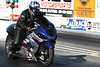 "FIELDS RACING STREETBIKE SHOOTOUT - RUNNER-UP &amp; 2005 NMRA CLASS CHAMPION: MIKE FIELDS JR. 9.35 @ 160.31 MPH  <div class=""ss-paypal-button""><div class=""fancy-paypal-box"">  <div class=""left-side"">   <div class=""ss-paypal-add-to-cart-section""><div class=""ss-paypal-product-options""> <h4>PRICES inc. Ship/Hand:</h4> <ul> <li><a href=""https://www.paypal.com/cgi-bin/webscr?cmd=_cart&amp;business=BZRZ3VMEMKS5E&amp;lc=US&amp;item_name=FIELDS%20RACING%20STREETBIKE%20SHOOTOUT%20-%20RUNNER-UP%20%26%202005%20NMRA%20CLASS%20CHAMPION%3A%20MIKE%20FIELDS%20JR.%209.35%20%40%20160.31%20MPH&amp;item_number=http%3A%2F%2Fwww.hooliganunderground.com%2FNMRA%2FNMRA-15th-ANNUAL-WORLD-FINALS%2Fi-9VZsFMb&amp;button_subtype=products&amp;no_note=0&amp;cn=Add%20special%20instructions%20to%20the%20seller%3A&amp;no_shipping=2&amp;currency_code=USD&amp;tax_rate=9.750&amp;add=1&amp;bn=PP-ShopCartBF%3Abtn_cart_LG.gif%3ANonHosted&amp;on0=PRICES%20inc.%20Ship%2FHand%3A&amp;option_select0=Digital%20for%20web&amp;option_amount0=5.95&amp;option_select1=8.5%20x%2011%22%20glossy&amp;option_amount1=19.95&amp;option_select2=12%20x%2018%22%20lustre&amp;option_amount2=49.95&amp;option_select3=20%20x%2030%22%20lustre&amp;option_amount3=69.95&amp;option_index=0&amp;submit=&amp;os0=Digital%20for%20web"" target=""paypal""><span>Digital for web $ 5.95 USD</span><img src=""https://www.paypalobjects.com/en_US/i/btn/btn_cart_SM.gif""></a></li> <li><a href=""https://www.paypal.com/cgi-bin/webscr?cmd=_cart&amp;business=BZRZ3VMEMKS5E&amp;lc=US&amp;item_name=FIELDS%20RACING%20STREETBIKE%20SHOOTOUT%20-%20RUNNER-UP%20%26%202005%20NMRA%20CLASS%20CHAMPION%3A%20MIKE%20FIELDS%20JR.%209.35%20%40%20160.31%20MPH&amp;item_number=http%3A%2F%2Fwww.hooliganunderground.com%2FNMRA%2FNMRA-15th-ANNUAL-WORLD-FINALS%2Fi-9VZsFMb&amp;button_subtype=products&amp;no_note=0&amp;cn=Add%20special%20instructions%20to%20the%20seller%3A&amp;no_shipping=2&amp;currency_code=USD&amp;tax_rate=9.750&amp;add=1&amp;bn=PP-ShopCartBF%3Abtn_cart_LG.gif%3ANonHosted&amp;on0=PRICES%20inc.%20Ship%2FHand%3A&amp;option_select0=Digital%20for%20web&amp;option_amount0=5.95&amp;option_select1=8.5%20x%2011%22%20glossy&amp;option_amount1=19.95&amp;option_select2=12%20x%2018%22%20lustre&amp;option_amount2=49.95&amp;option_select3=20%20x%2030%22%20lustre&amp;option_amount3=69.95&amp;option_index=0&amp;submit=&amp;os0=8.5%20x%2011%22%20glossy"" target=""paypal""><span> 8.5 x 11"" gloss $19.95 USD</span><img src=""https://www.paypalobjects.com/en_US/i/btn/btn_cart_SM.gif""></a></li> <li><a href=""https://www.paypal.com/cgi-bin/webscr?cmd=_cart&amp;business=BZRZ3VMEMKS5E&amp;lc=US&amp;item_name=FIELDS%20RACING%20STREETBIKE%20SHOOTOUT%20-%20RUNNER-UP%20%26%202005%20NMRA%20CLASS%20CHAMPION%3A%20MIKE%20FIELDS%20JR.%209.35%20%40%20160.31%20MPH&amp;item_number=http%3A%2F%2Fwww.hooliganunderground.com%2FNMRA%2FNMRA-15th-ANNUAL-WORLD-FINALS%2Fi-9VZsFMb&amp;button_subtype=products&amp;no_note=0&amp;cn=Add%20special%20instructions%20to%20the%20seller%3A&amp;no_shipping=2&amp;currency_code=USD&amp;tax_rate=9.750&amp;add=1&amp;bn=PP-ShopCartBF%3Abtn_cart_LG.gif%3ANonHosted&amp;on0=PRICES%20inc.%20Ship%2FHand%3A&amp;option_select0=Digital%20for%20web&amp;option_amount0=5.95&amp;option_select1=8.5%20x%2011%22%20glossy&amp;option_amount1=19.95&amp;option_select2=12%20x%2018%22%20lustre&amp;option_amount2=49.95&amp;option_select3=20%20x%2030%22%20lustre&amp;option_amount3=69.95&amp;option_index=0&amp;submit=&amp;os0=12%20x%2018%22%20lustre"" target=""paypal""><span>12 x 18"" lustre $49.95 USD</span><img src=""https://www.paypalobjects.com/en_US/i/btn/btn_cart_SM.gif""></a></li> <li><a href=""https://www.paypal.com/cgi-bin/webscr?cmd=_cart&amp;business=BZRZ3VMEMKS5E&amp;lc=US&amp;item_name=FIELDS%20RACING%20STREETBIKE%20SHOOTOUT%20-%20RUNNER-UP%20%26%202005%20NMRA%20CLASS%20CHAMPION%3A%20MIKE%20FIELDS%20JR.%209.35%20%40%20160.31%20MPH&amp;item_number=http%3A%2F%2Fwww.hooliganunderground.com%2FNMRA%2FNMRA-15th-ANNUAL-WORLD-FINALS%2Fi-9VZsFMb&amp;button_subtype=products&amp;no_note=0&amp;cn=Add%20special%20instructions%20to%20the%20seller%3A&amp;no_shipping=2&amp;currency_code=USD&amp;tax_rate=9.750&amp;add=1&amp;bn=PP-ShopCartBF%3Abtn_cart_LG.gif%3ANonHosted&amp;on0=PRICES%20inc.%20Ship%2FHand%3A&amp;option_select0=Digital%20for%20web&amp;option_amount0=5.95&amp;option_select1=8.5%20x%2011%22%20glossy&amp;option_amount1=19.95&amp;option_select2=12%20x%2018%22%20lustre&amp;option_amount2=49.95&amp;option_select3=20%20x%2030%22%20lustre&amp;option_amount3=69.95&amp;option_index=0&amp;submit=&amp;os0=20%20x%2030%22%20lustre"" target=""paypal""><span>20 x 30"" lustre $69.95 USD</span><img src=""https://www.paypalobjects.com/en_US/i/btn/btn_cart_SM.gif""></a></li> </ul> </div></div>  </div>  <div class=""right-side"">   <div class=""ss-paypal-view-cart-section""><a href=""https://www.paypal.com/cgi-bin/webscr?cmd=_cart&amp;business=BZRZ3VMEMKS5E&amp;display=1&amp;item_name=FIELDS%20RACING%20STREETBIKE%20SHOOTOUT%20-%20RUNNER-UP%20%26%202005%20NMRA%20CLASS%20CHAMPION%3A%20MIKE%20FIELDS%20JR.%209.35%20%40%20160.31%20MPH&amp;item_number=http%3A%2F%2Fwww.hooliganunderground.com%2FNMRA%2FNMRA-15th-ANNUAL-WORLD-FINALS%2Fi-9VZsFMb&amp;submit="" target=""paypal"" class=""ss-paypal-submit-button""><img src=""https://www.paypalobjects.com/en_US/i/btn/btn_viewcart_LG.gif""></a></div>         <a class=""how-paypal-works"" href=""https://www.paypal.com/webapps/mpp/paypal-popup"" title=""How PayPal Works"" target=""_blank"">    <img src=""https://www.paypalobjects.com/webstatic/mktg/logo/pp_cc_mark_74x46.jpg"" alt=""PayPal Logo""></a>     </div> </div></div><div class=""ss-paypal-button-end"" style=""""></div>"