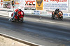 "A P E 60"" ALL MOTOR FINALS: JOE ENGLAND SIDE BY SIDE WITH LLOYD GILBREATH  <div class=""ss-paypal-button""><div class=""fancy-paypal-box"">  <div class=""left-side"">   <div class=""ss-paypal-add-to-cart-section""><div class=""ss-paypal-product-options""> <h4>PRICES inc. Ship/Hand:</h4> <ul> <li><a href=""https://www.paypal.com/cgi-bin/webscr?cmd=_cart&amp;business=BZRZ3VMEMKS5E&amp;lc=US&amp;item_name=A%20P%20E%2060%22%20ALL%20MOTOR%20FINALS%3A%20JOE%20ENGLAND%20SIDE%20BY%20SIDE%20WITH%20LLOYD%20GILBREATH&amp;item_number=http%3A%2F%2Fwww.hooliganunderground.com%2FNMRA%2FNMRA-15th-ANNUAL-WORLD-FINALS%2Fi-BQK6ZcK&amp;button_subtype=products&amp;no_note=0&amp;cn=Add%20special%20instructions%20to%20the%20seller%3A&amp;no_shipping=2&amp;currency_code=USD&amp;tax_rate=9.750&amp;add=1&amp;bn=PP-ShopCartBF%3Abtn_cart_LG.gif%3ANonHosted&amp;on0=PRICES%20inc.%20Ship%2FHand%3A&amp;option_select0=Digital%20for%20web&amp;option_amount0=5.95&amp;option_select1=8.5%20x%2011%22%20glossy&amp;option_amount1=19.95&amp;option_select2=12%20x%2018%22%20lustre&amp;option_amount2=49.95&amp;option_select3=20%20x%2030%22%20lustre&amp;option_amount3=69.95&amp;option_index=0&amp;submit=&amp;os0=Digital%20for%20web"" target=""paypal""><span>Digital for web $ 5.95 USD</span><img src=""https://www.paypalobjects.com/en_US/i/btn/btn_cart_SM.gif""></a></li> <li><a href=""https://www.paypal.com/cgi-bin/webscr?cmd=_cart&amp;business=BZRZ3VMEMKS5E&amp;lc=US&amp;item_name=A%20P%20E%2060%22%20ALL%20MOTOR%20FINALS%3A%20JOE%20ENGLAND%20SIDE%20BY%20SIDE%20WITH%20LLOYD%20GILBREATH&amp;item_number=http%3A%2F%2Fwww.hooliganunderground.com%2FNMRA%2FNMRA-15th-ANNUAL-WORLD-FINALS%2Fi-BQK6ZcK&amp;button_subtype=products&amp;no_note=0&amp;cn=Add%20special%20instructions%20to%20the%20seller%3A&amp;no_shipping=2&amp;currency_code=USD&amp;tax_rate=9.750&amp;add=1&amp;bn=PP-ShopCartBF%3Abtn_cart_LG.gif%3ANonHosted&amp;on0=PRICES%20inc.%20Ship%2FHand%3A&amp;option_select0=Digital%20for%20web&amp;option_amount0=5.95&amp;option_select1=8.5%20x%2011%22%20glossy&amp;option_amount1=19.95&amp;option_select2=12%20x%2018%22%20lustre&amp;option_amount2=49.95&amp;option_select3=20%20x%2030%22%20lustre&amp;option_amount3=69.95&amp;option_index=0&amp;submit=&amp;os0=8.5%20x%2011%22%20glossy"" target=""paypal""><span> 8.5 x 11"" gloss $19.95 USD</span><img src=""https://www.paypalobjects.com/en_US/i/btn/btn_cart_SM.gif""></a></li> <li><a href=""https://www.paypal.com/cgi-bin/webscr?cmd=_cart&amp;business=BZRZ3VMEMKS5E&amp;lc=US&amp;item_name=A%20P%20E%2060%22%20ALL%20MOTOR%20FINALS%3A%20JOE%20ENGLAND%20SIDE%20BY%20SIDE%20WITH%20LLOYD%20GILBREATH&amp;item_number=http%3A%2F%2Fwww.hooliganunderground.com%2FNMRA%2FNMRA-15th-ANNUAL-WORLD-FINALS%2Fi-BQK6ZcK&amp;button_subtype=products&amp;no_note=0&amp;cn=Add%20special%20instructions%20to%20the%20seller%3A&amp;no_shipping=2&amp;currency_code=USD&amp;tax_rate=9.750&amp;add=1&amp;bn=PP-ShopCartBF%3Abtn_cart_LG.gif%3ANonHosted&amp;on0=PRICES%20inc.%20Ship%2FHand%3A&amp;option_select0=Digital%20for%20web&amp;option_amount0=5.95&amp;option_select1=8.5%20x%2011%22%20glossy&amp;option_amount1=19.95&amp;option_select2=12%20x%2018%22%20lustre&amp;option_amount2=49.95&amp;option_select3=20%20x%2030%22%20lustre&amp;option_amount3=69.95&amp;option_index=0&amp;submit=&amp;os0=12%20x%2018%22%20lustre"" target=""paypal""><span>12 x 18"" lustre $49.95 USD</span><img src=""https://www.paypalobjects.com/en_US/i/btn/btn_cart_SM.gif""></a></li> <li><a href=""https://www.paypal.com/cgi-bin/webscr?cmd=_cart&amp;business=BZRZ3VMEMKS5E&amp;lc=US&amp;item_name=A%20P%20E%2060%22%20ALL%20MOTOR%20FINALS%3A%20JOE%20ENGLAND%20SIDE%20BY%20SIDE%20WITH%20LLOYD%20GILBREATH&amp;item_number=http%3A%2F%2Fwww.hooliganunderground.com%2FNMRA%2FNMRA-15th-ANNUAL-WORLD-FINALS%2Fi-BQK6ZcK&amp;button_subtype=products&amp;no_note=0&amp;cn=Add%20special%20instructions%20to%20the%20seller%3A&amp;no_shipping=2&amp;currency_code=USD&amp;tax_rate=9.750&amp;add=1&amp;bn=PP-ShopCartBF%3Abtn_cart_LG.gif%3ANonHosted&amp;on0=PRICES%20inc.%20Ship%2FHand%3A&amp;option_select0=Digital%20for%20web&amp;option_amount0=5.95&amp;option_select1=8.5%20x%2011%22%20glossy&amp;option_amount1=19.95&amp;option_select2=12%20x%2018%22%20lustre&amp;option_amount2=49.95&amp;option_select3=20%20x%2030%22%20lustre&amp;option_amount3=69.95&amp;option_index=0&amp;submit=&amp;os0=20%20x%2030%22%20lustre"" target=""paypal""><span>20 x 30"" lustre $69.95 USD</span><img src=""https://www.paypalobjects.com/en_US/i/btn/btn_cart_SM.gif""></a></li> </ul> </div></div>  </div>  <div class=""right-side"">   <div class=""ss-paypal-view-cart-section""><a href=""https://www.paypal.com/cgi-bin/webscr?cmd=_cart&amp;business=BZRZ3VMEMKS5E&amp;display=1&amp;item_name=A%20P%20E%2060%22%20ALL%20MOTOR%20FINALS%3A%20JOE%20ENGLAND%20SIDE%20BY%20SIDE%20WITH%20LLOYD%20GILBREATH&amp;item_number=http%3A%2F%2Fwww.hooliganunderground.com%2FNMRA%2FNMRA-15th-ANNUAL-WORLD-FINALS%2Fi-BQK6ZcK&amp;submit="" target=""paypal"" class=""ss-paypal-submit-button""><img src=""https://www.paypalobjects.com/en_US/i/btn/btn_viewcart_LG.gif""></a></div>         <a class=""how-paypal-works"" href=""https://www.paypal.com/webapps/mpp/paypal-popup"" title=""How PayPal Works"" target=""_blank"">    <img src=""https://www.paypalobjects.com/webstatic/mktg/logo/pp_cc_mark_74x46.jpg"" alt=""PayPal Logo""></a>     </div> </div></div><div class=""ss-paypal-button-end"" style=""""></div>"