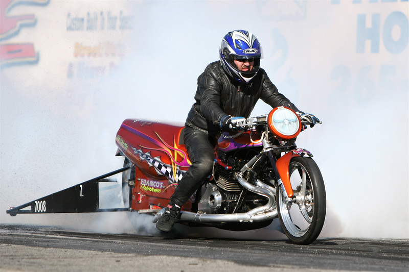 """FUNNYBIKE/QUICK 8- RUNNER-UP: MARK  RISSLING 8.26 @ 148.2 MPH  <div class=""""ss-paypal-button""""><div class=""""fancy-paypal-box"""">  <div class=""""left-side"""">   <div class=""""ss-paypal-add-to-cart-section""""><div class=""""ss-paypal-product-options""""> <h4>PRICES inc. Ship/Hand:</h4> <ul> <li><a href=""""https://www.paypal.com/cgi-bin/webscr?cmd=_cart&amp;business=BZRZ3VMEMKS5E&amp;lc=US&amp;item_name=FUNNYBIKE%2FQUICK%208-%20RUNNER-UP%3A%20MARK%20%20RISSLING%208.26%20%40%20148.2%20MPH&amp;item_number=http%3A%2F%2Fwww.hooliganunderground.com%2FNMRA%2FNMRA-15th-ANNUAL-WORLD-FINALS%2Fi-KSDVdg2&amp;button_subtype=products&amp;no_note=0&amp;cn=Add%20special%20instructions%20to%20the%20seller%3A&amp;no_shipping=2&amp;currency_code=USD&amp;tax_rate=9.750&amp;add=1&amp;bn=PP-ShopCartBF%3Abtn_cart_LG.gif%3ANonHosted&amp;on0=PRICES%20inc.%20Ship%2FHand%3A&amp;option_select0=Digital%20for%20web&amp;option_amount0=5.95&amp;option_select1=8.5%20x%2011%22%20glossy&amp;option_amount1=19.95&amp;option_select2=12%20x%2018%22%20lustre&amp;option_amount2=49.95&amp;option_select3=20%20x%2030%22%20lustre&amp;option_amount3=69.95&amp;option_index=0&amp;submit=&amp;os0=Digital%20for%20web"""" target=""""paypal""""><span>Digital for web $ 5.95 USD</span><img src=""""https://www.paypalobjects.com/en_US/i/btn/btn_cart_SM.gif""""></a></li> <li><a href=""""https://www.paypal.com/cgi-bin/webscr?cmd=_cart&amp;business=BZRZ3VMEMKS5E&amp;lc=US&amp;item_name=FUNNYBIKE%2FQUICK%208-%20RUNNER-UP%3A%20MARK%20%20RISSLING%208.26%20%40%20148.2%20MPH&amp;item_number=http%3A%2F%2Fwww.hooliganunderground.com%2FNMRA%2FNMRA-15th-ANNUAL-WORLD-FINALS%2Fi-KSDVdg2&amp;button_subtype=products&amp;no_note=0&amp;cn=Add%20special%20instructions%20to%20the%20seller%3A&amp;no_shipping=2&amp;currency_code=USD&amp;tax_rate=9.750&amp;add=1&amp;bn=PP-ShopCartBF%3Abtn_cart_LG.gif%3ANonHosted&amp;on0=PRICES%20inc.%20Ship%2FHand%3A&amp;option_select0=Digital%20for%20web&amp;option_amount0=5.95&amp;option_select1=8.5%20x%2011%22%20glossy&amp;option_amount1=19.95&amp"""