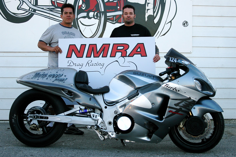 """FIELDS RACING STREETBIKE SHOOTOUT - WINNER: MARK MOORE    8.47 @ 165 MPH  <div class=""""ss-paypal-button""""><div class=""""fancy-paypal-box"""">  <div class=""""left-side"""">   <div class=""""ss-paypal-add-to-cart-section""""><div class=""""ss-paypal-product-options""""> <h4>PRICES inc. Ship/Hand:</h4> <ul> <li><a href=""""https://www.paypal.com/cgi-bin/webscr?cmd=_cart&amp;business=BZRZ3VMEMKS5E&amp;lc=US&amp;item_name=FIELDS%20RACING%20STREETBIKE%20SHOOTOUT%20-%20WINNER%3A%20MARK%20MOORE%20%20%20%208.47%20%40%20165%20MPH&amp;item_number=http%3A%2F%2Fwww.hooliganunderground.com%2FNMRA%2FNMRA-15th-ANNUAL-WORLD-FINALS%2Fi-TKQh2zk&amp;button_subtype=products&amp;no_note=0&amp;cn=Add%20special%20instructions%20to%20the%20seller%3A&amp;no_shipping=2&amp;currency_code=USD&amp;tax_rate=9.750&amp;add=1&amp;bn=PP-ShopCartBF%3Abtn_cart_LG.gif%3ANonHosted&amp;on0=PRICES%20inc.%20Ship%2FHand%3A&amp;option_select0=Digital%20for%20web&amp;option_amount0=5.95&amp;option_select1=8.5%20x%2011%22%20glossy&amp;option_amount1=19.95&amp;option_select2=12%20x%2018%22%20lustre&amp;option_amount2=49.95&amp;option_select3=20%20x%2030%22%20lustre&amp;option_amount3=69.95&amp;option_index=0&amp;submit=&amp;os0=Digital%20for%20web"""" target=""""paypal""""><span>Digital for web $ 5.95 USD</span><img src=""""https://www.paypalobjects.com/en_US/i/btn/btn_cart_SM.gif""""></a></li> <li><a href=""""https://www.paypal.com/cgi-bin/webscr?cmd=_cart&amp;business=BZRZ3VMEMKS5E&amp;lc=US&amp;item_name=FIELDS%20RACING%20STREETBIKE%20SHOOTOUT%20-%20WINNER%3A%20MARK%20MOORE%20%20%20%208.47%20%40%20165%20MPH&amp;item_number=http%3A%2F%2Fwww.hooliganunderground.com%2FNMRA%2FNMRA-15th-ANNUAL-WORLD-FINALS%2Fi-TKQh2zk&amp;button_subtype=products&amp;no_note=0&amp;cn=Add%20special%20instructions%20to%20the%20seller%3A&amp;no_shipping=2&amp;currency_code=USD&amp;tax_rate=9.750&amp;add=1&amp;bn=PP-ShopCartBF%3Abtn_cart_LG.gif%3ANonHosted&amp;on0=PRICES%20inc.%20Ship%2FHand%3A&amp;option_select0=Digital%20for%20web&amp;option_amount0=5.95&amp;option_select1=8.5%"""