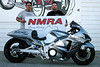 "FIELDS RACING STREETBIKE SHOOTOUT - WINNER: MARK MOORE    8.47 @ 165 MPH  <div class=""ss-paypal-button""><div class=""fancy-paypal-box"">  <div class=""left-side"">   <div class=""ss-paypal-add-to-cart-section""><div class=""ss-paypal-product-options""> <h4>PRICES inc. Ship/Hand:</h4> <ul> <li><a href=""https://www.paypal.com/cgi-bin/webscr?cmd=_cart&amp;business=BZRZ3VMEMKS5E&amp;lc=US&amp;item_name=FIELDS%20RACING%20STREETBIKE%20SHOOTOUT%20-%20WINNER%3A%20MARK%20MOORE%20%20%20%208.47%20%40%20165%20MPH&amp;item_number=http%3A%2F%2Fwww.hooliganunderground.com%2FNMRA%2FNMRA-15th-ANNUAL-WORLD-FINALS%2Fi-TKQh2zk&amp;button_subtype=products&amp;no_note=0&amp;cn=Add%20special%20instructions%20to%20the%20seller%3A&amp;no_shipping=2&amp;currency_code=USD&amp;tax_rate=9.750&amp;add=1&amp;bn=PP-ShopCartBF%3Abtn_cart_LG.gif%3ANonHosted&amp;on0=PRICES%20inc.%20Ship%2FHand%3A&amp;option_select0=Digital%20for%20web&amp;option_amount0=5.95&amp;option_select1=8.5%20x%2011%22%20glossy&amp;option_amount1=19.95&amp;option_select2=12%20x%2018%22%20lustre&amp;option_amount2=49.95&amp;option_select3=20%20x%2030%22%20lustre&amp;option_amount3=69.95&amp;option_index=0&amp;submit=&amp;os0=Digital%20for%20web"" target=""paypal""><span>Digital for web $ 5.95 USD</span><img src=""https://www.paypalobjects.com/en_US/i/btn/btn_cart_SM.gif""></a></li> <li><a href=""https://www.paypal.com/cgi-bin/webscr?cmd=_cart&amp;business=BZRZ3VMEMKS5E&amp;lc=US&amp;item_name=FIELDS%20RACING%20STREETBIKE%20SHOOTOUT%20-%20WINNER%3A%20MARK%20MOORE%20%20%20%208.47%20%40%20165%20MPH&amp;item_number=http%3A%2F%2Fwww.hooliganunderground.com%2FNMRA%2FNMRA-15th-ANNUAL-WORLD-FINALS%2Fi-TKQh2zk&amp;button_subtype=products&amp;no_note=0&amp;cn=Add%20special%20instructions%20to%20the%20seller%3A&amp;no_shipping=2&amp;currency_code=USD&amp;tax_rate=9.750&amp;add=1&amp;bn=PP-ShopCartBF%3Abtn_cart_LG.gif%3ANonHosted&amp;on0=PRICES%20inc.%20Ship%2FHand%3A&amp;option_select0=Digital%20for%20web&amp;option_amount0=5.95&amp;option_select1=8.5%20x%2011%22%20glossy&amp;option_amount1=19.95&amp;option_select2=12%20x%2018%22%20lustre&amp;option_amount2=49.95&amp;option_select3=20%20x%2030%22%20lustre&amp;option_amount3=69.95&amp;option_index=0&amp;submit=&amp;os0=8.5%20x%2011%22%20glossy"" target=""paypal""><span> 8.5 x 11"" gloss $19.95 USD</span><img src=""https://www.paypalobjects.com/en_US/i/btn/btn_cart_SM.gif""></a></li> <li><a href=""https://www.paypal.com/cgi-bin/webscr?cmd=_cart&amp;business=BZRZ3VMEMKS5E&amp;lc=US&amp;item_name=FIELDS%20RACING%20STREETBIKE%20SHOOTOUT%20-%20WINNER%3A%20MARK%20MOORE%20%20%20%208.47%20%40%20165%20MPH&amp;item_number=http%3A%2F%2Fwww.hooliganunderground.com%2FNMRA%2FNMRA-15th-ANNUAL-WORLD-FINALS%2Fi-TKQh2zk&amp;button_subtype=products&amp;no_note=0&amp;cn=Add%20special%20instructions%20to%20the%20seller%3A&amp;no_shipping=2&amp;currency_code=USD&amp;tax_rate=9.750&amp;add=1&amp;bn=PP-ShopCartBF%3Abtn_cart_LG.gif%3ANonHosted&amp;on0=PRICES%20inc.%20Ship%2FHand%3A&amp;option_select0=Digital%20for%20web&amp;option_amount0=5.95&amp;option_select1=8.5%20x%2011%22%20glossy&amp;option_amount1=19.95&amp;option_select2=12%20x%2018%22%20lustre&amp;option_amount2=49.95&amp;option_select3=20%20x%2030%22%20lustre&amp;option_amount3=69.95&amp;option_index=0&amp;submit=&amp;os0=12%20x%2018%22%20lustre"" target=""paypal""><span>12 x 18"" lustre $49.95 USD</span><img src=""https://www.paypalobjects.com/en_US/i/btn/btn_cart_SM.gif""></a></li> <li><a href=""https://www.paypal.com/cgi-bin/webscr?cmd=_cart&amp;business=BZRZ3VMEMKS5E&amp;lc=US&amp;item_name=FIELDS%20RACING%20STREETBIKE%20SHOOTOUT%20-%20WINNER%3A%20MARK%20MOORE%20%20%20%208.47%20%40%20165%20MPH&amp;item_number=http%3A%2F%2Fwww.hooliganunderground.com%2FNMRA%2FNMRA-15th-ANNUAL-WORLD-FINALS%2Fi-TKQh2zk&amp;button_subtype=products&amp;no_note=0&amp;cn=Add%20special%20instructions%20to%20the%20seller%3A&amp;no_shipping=2&amp;currency_code=USD&amp;tax_rate=9.750&amp;add=1&amp;bn=PP-ShopCartBF%3Abtn_cart_LG.gif%3ANonHosted&amp;on0=PRICES%20inc.%20Ship%2FHand%3A&amp;option_select0=Digital%20for%20web&amp;option_amount0=5.95&amp;option_select1=8.5%20x%2011%22%20glossy&amp;option_amount1=19.95&amp;option_select2=12%20x%2018%22%20lustre&amp;option_amount2=49.95&amp;option_select3=20%20x%2030%22%20lustre&amp;option_amount3=69.95&amp;option_index=0&amp;submit=&amp;os0=20%20x%2030%22%20lustre"" target=""paypal""><span>20 x 30"" lustre $69.95 USD</span><img src=""https://www.paypalobjects.com/en_US/i/btn/btn_cart_SM.gif""></a></li> </ul> </div></div>  </div>  <div class=""right-side"">   <div class=""ss-paypal-view-cart-section""><a href=""https://www.paypal.com/cgi-bin/webscr?cmd=_cart&amp;business=BZRZ3VMEMKS5E&amp;display=1&amp;item_name=FIELDS%20RACING%20STREETBIKE%20SHOOTOUT%20-%20WINNER%3A%20MARK%20MOORE%20%20%20%208.47%20%40%20165%20MPH&amp;item_number=http%3A%2F%2Fwww.hooliganunderground.com%2FNMRA%2FNMRA-15th-ANNUAL-WORLD-FINALS%2Fi-TKQh2zk&amp;submit="" target=""paypal"" class=""ss-paypal-submit-button""><img src=""https://www.paypalobjects.com/en_US/i/btn/btn_viewcart_LG.gif""></a></div>         <a class=""how-paypal-works"" href=""https://www.paypal.com/webapps/mpp/paypal-popup"" title=""How PayPal Works"" target=""_blank"">    <img src=""https://www.paypalobjects.com/webstatic/mktg/logo/pp_cc_mark_74x46.jpg"" alt=""PayPal Logo""></a>     </div> </div></div><div class=""ss-paypal-button-end"" style=""""></div>"