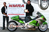 """SUPER GAS - WINNER: DAN OMARA 10.25 @ 135 MPH  <div class=""""ss-paypal-button""""><div class=""""fancy-paypal-box"""">  <div class=""""left-side"""">   <div class=""""ss-paypal-add-to-cart-section""""><div class=""""ss-paypal-product-options""""> <h4>PRICES inc. Ship/Hand:</h4> <ul> <li><a href=""""https://www.paypal.com/cgi-bin/webscr?cmd=_cart&amp;business=BZRZ3VMEMKS5E&amp;lc=US&amp;item_name=SUPER%20GAS%20-%20WINNER%3A%20DAN%20OMARA%2010.25%20%40%20135%20MPH&amp;item_number=http%3A%2F%2Fwww.hooliganunderground.com%2FNMRA%2FNMRA-15th-ANNUAL-WORLD-FINALS%2Fi-VmrTJ9g&amp;button_subtype=products&amp;no_note=0&amp;cn=Add%20special%20instructions%20to%20the%20seller%3A&amp;no_shipping=2&amp;currency_code=USD&amp;tax_rate=9.750&amp;add=1&amp;bn=PP-ShopCartBF%3Abtn_cart_LG.gif%3ANonHosted&amp;on0=PRICES%20inc.%20Ship%2FHand%3A&amp;option_select0=Digital%20for%20web&amp;option_amount0=5.95&amp;option_select1=8.5%20x%2011%22%20glossy&amp;option_amount1=19.95&amp;option_select2=12%20x%2018%22%20lustre&amp;option_amount2=49.95&amp;option_select3=20%20x%2030%22%20lustre&amp;option_amount3=69.95&amp;option_index=0&amp;submit=&amp;os0=Digital%20for%20web"""" target=""""paypal""""><span>Digital for web $ 5.95 USD</span><img src=""""https://www.paypalobjects.com/en_US/i/btn/btn_cart_SM.gif""""></a></li> <li><a href=""""https://www.paypal.com/cgi-bin/webscr?cmd=_cart&amp;business=BZRZ3VMEMKS5E&amp;lc=US&amp;item_name=SUPER%20GAS%20-%20WINNER%3A%20DAN%20OMARA%2010.25%20%40%20135%20MPH&amp;item_number=http%3A%2F%2Fwww.hooliganunderground.com%2FNMRA%2FNMRA-15th-ANNUAL-WORLD-FINALS%2Fi-VmrTJ9g&amp;button_subtype=products&amp;no_note=0&amp;cn=Add%20special%20instructions%20to%20the%20seller%3A&amp;no_shipping=2&amp;currency_code=USD&amp;tax_rate=9.750&amp;add=1&amp;bn=PP-ShopCartBF%3Abtn_cart_LG.gif%3ANonHosted&amp;on0=PRICES%20inc.%20Ship%2FHand%3A&amp;option_select0=Digital%20for%20web&amp;option_amount0=5.95&amp;option_select1=8.5%20x%2011%22%20glossy&amp;option_amount1=19.95&amp;option_select2=12%20x%2018%22%20lustre&amp;option_a"""
