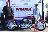 """BEST APPEARING BIKE - WINNER:  SAM & DAWN BAUGUES / SO-CAL CUSTOM CYCLES  http://www.socal-cycles.com  <div class=""""ss-paypal-button""""><div class=""""fancy-paypal-box"""">  <div class=""""left-side"""">   <div class=""""ss-paypal-add-to-cart-section""""><div class=""""ss-paypal-product-options""""> <h4>PRICES inc. Ship/Hand:</h4> <ul> <li><a href=""""https://www.paypal.com/cgi-bin/webscr?cmd=_cart&business=BZRZ3VMEMKS5E&lc=US&item_name=BEST%20APPEARING%20BIKE%20-%20WINNER%3A%20%20SAM%20%26%20DAWN%20BAUGUES%20%2F%20SO-CAL%20CUSTOM%20CYCLES%20%20http%3A%2F%2Fwww.socal-cycles.com&item_number=http%3A%2F%2Fwww.hooliganunderground.com%2FNMRA%2FNMRA-15th-ANNUAL-WORLD-FINALS%2Fi-XWGZBwb&button_subtype=products&no_note=0&cn=Add%20special%20instructions%20to%20the%20seller%3A&no_shipping=2&currency_code=USD&tax_rate=9.750&add=1&bn=PP-ShopCartBF%3Abtn_cart_LG.gif%3ANonHosted&on0=PRICES%20inc.%20Ship%2FHand%3A&option_select0=Digital%20for%20web&option_amount0=5.95&option_select1=8.5%20x%2011%22%20glossy&option_amount1=19.95&option_select2=12%20x%2018%22%20lustre&option_amount2=49.95&option_select3=20%20x%2030%22%20lustre&option_amount3=69.95&option_index=0&submit=&os0=Digital%20for%20web"""" target=""""paypal""""><span>Digital for web $ 5.95 USD</span><img src=""""https://www.paypalobjects.com/en_US/i/btn/btn_cart_SM.gif""""></a></li> <li><a href=""""https://www.paypal.com/cgi-bin/webscr?cmd=_cart&business=BZRZ3VMEMKS5E&lc=US&item_name=BEST%20APPEARING%20BIKE%20-%20WINNER%3A%20%20SAM%20%26%20DAWN%20BAUGUES%20%2F%20SO-CAL%20CUSTOM%20CYCLES%20%20http%3A%2F%2Fwww.socal-cycles.com&item_number=http%3A%2F%2Fwww.hooliganunderground.com%2FNMRA%2FNMRA-15th-ANNUAL-WORLD-FINALS%2Fi-XWGZBwb&button_subtype=products&no_note=0&cn=Add%20special%20instructions%20to%20the%20seller%3A&no_shipping=2&currency_code=USD&tax_rate=9.750&add=1&bn=PP-ShopCartBF%3Abtn_cart_LG.gif%3ANonHosted&on0=PRICES%20inc.%20Ship%2FHand%3A&option_select0=Digital%20for%20web&option_amount0=5.95&option_select1=8.5%20x%2011%22%20glossy&option_amount1=19.95&option_sele"""