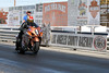 """HOW 'BOUT THIS 3 SHOT -  WHEELIE  SEQ OF MIKE FIELDS ,SR.!!!  <div class=""""ss-paypal-button""""><div class=""""ss-paypal-button""""><div class=""""fancy-paypal-box""""> <div class=""""left-side""""> <div class=""""ss-paypal-add-to-cart-section""""><div class=""""ss-paypal-product-options""""> <h4>PRICES inc. Ship/Hand:</h4> <ul> <li><a href=""""https://www.paypal.com/cgi-bin/webscr?cmd=_cart&amp;business=BZRZ3VMEMKS5E&amp;lc=US&amp;item_name=IMG_9772.jpg&amp;item_number=http%3A%2F%2Fwww.hooliganunderground.com%2FCars%2FBURBANK-BeBOPPIN-IN-THE%2Fi-QKGDgz7&amp;button_subtype=products&amp;no_note=0&amp;cn=Add%20special%20instructions%20to%20the%20seller%3A&amp;no_shipping=2&amp;currency_code=USD&amp;tax_rate=9.750&amp;add=1&amp;bn=PP-ShopCartBF%3Abtn_cart_LG.gif%3ANonHosted&amp;on0=PRICES%20inc.%20Ship%2FHand%3A&amp;option_select0=Digital%20for%20web&amp;option_amount0=5.95&amp;option_select1=8.5%20x%2011%22%20glossy&amp;option_amount1=19.95&amp;option_select2=12%20x%2018%22%20lustre&amp;option_amount2=49.95&amp;option_select3=20%20x%2030%22%20lustre&amp;option_amount3=69.95&amp;option_index=0&amp;submit=&amp;os0=Digital%20for%20web"""" target=""""paypal""""><span>Digital for web $ 5.95 USD</span><img src=""""https://www.paypalobjects.com/en_US/i/btn/btn_cart_SM.gif""""></a></li> <li><a href=""""https://www.paypal.com/cgi-bin/webscr?cmd=_cart&amp;business=BZRZ3VMEMKS5E&amp;lc=US&amp;item_name=IMG_9772.jpg&amp;item_number=http%3A%2F%2Fwww.hooliganunderground.com%2FCars%2FBURBANK-BeBOPPIN-IN-THE%2Fi-QKGDgz7&amp;button_subtype=products&amp;no_note=0&amp;cn=Add%20special%20instructions%20to%20the%20seller%3A&amp;no_shipping=2&amp;currency_code=USD&amp;tax_rate=9.750&amp;add=1&amp;bn=PP-ShopCartBF%3Abtn_cart_LG.gif%3ANonHosted&amp;on0=PRICES%20inc.%20Ship%2FHand%3A&amp;option_select0=Digital%20for%20web&amp;option_amount0=5.95&amp;option_select1=8.5%20x%2011%22%20glossy&amp;option_amount1=19.95&amp;option_select2=12%20x%2018%22%20lustre&amp;option_amount2=49.95&amp;option_select3=20%20x%2030%22%20lustre&amp;option_amount3=69.95"""