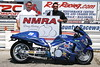 "FIELDS RACING STREETBIKE SHOOTOUT: Runner up - Mark Moore - 8.24 @ 168 mph  <div class=""ss-paypal-button""><div class=""fancy-paypal-box"">  <div class=""left-side"">   <div class=""ss-paypal-add-to-cart-section""><div class=""ss-paypal-product-options""> <h4>PRICES inc. Ship/Hand:</h4> <ul> <li><a href=""https://www.paypal.com/cgi-bin/webscr?cmd=_cart&amp;business=BZRZ3VMEMKS5E&amp;lc=US&amp;item_name=FIELDS%20RACING%20STREETBIKE%20SHOOTOUT%3A%20Runner%20up%20-%20Mark%20Moore%20-%208.24%20%40%20168%20mph&amp;item_number=http%3A%2F%2Fwww.hooliganunderground.com%2FNMRA%2FNMRA-16th-ANNUAL-SPRING-2%2Fi-2tRzWbr&amp;button_subtype=products&amp;no_note=0&amp;cn=Add%20special%20instructions%20to%20the%20seller%3A&amp;no_shipping=2&amp;currency_code=USD&amp;tax_rate=9.750&amp;add=1&amp;bn=PP-ShopCartBF%3Abtn_cart_LG.gif%3ANonHosted&amp;on0=PRICES%20inc.%20Ship%2FHand%3A&amp;option_select0=Digital%20for%20web&amp;option_amount0=5.95&amp;option_select1=8.5%20x%2011%22%20glossy&amp;option_amount1=19.95&amp;option_select2=12%20x%2018%22%20lustre&amp;option_amount2=49.95&amp;option_select3=20%20x%2030%22%20lustre&amp;option_amount3=69.95&amp;option_index=0&amp;submit=&amp;os0=Digital%20for%20web"" target=""paypal""><span>Digital for web $ 5.95 USD</span><img src=""https://www.paypalobjects.com/en_US/i/btn/btn_cart_SM.gif""></a></li> <li><a href=""https://www.paypal.com/cgi-bin/webscr?cmd=_cart&amp;business=BZRZ3VMEMKS5E&amp;lc=US&amp;item_name=FIELDS%20RACING%20STREETBIKE%20SHOOTOUT%3A%20Runner%20up%20-%20Mark%20Moore%20-%208.24%20%40%20168%20mph&amp;item_number=http%3A%2F%2Fwww.hooliganunderground.com%2FNMRA%2FNMRA-16th-ANNUAL-SPRING-2%2Fi-2tRzWbr&amp;button_subtype=products&amp;no_note=0&amp;cn=Add%20special%20instructions%20to%20the%20seller%3A&amp;no_shipping=2&amp;currency_code=USD&amp;tax_rate=9.750&amp;add=1&amp;bn=PP-ShopCartBF%3Abtn_cart_LG.gif%3ANonHosted&amp;on0=PRICES%20inc.%20Ship%2FHand%3A&amp;option_select0=Digital%20for%20web&amp;option_amount0=5.95&amp;option_select1=8.5%20x%2011%22%20glossy&amp;option_amount1=19.95&amp;option_select2=12%20x%2018%22%20lustre&amp;option_amount2=49.95&amp;option_select3=20%20x%2030%22%20lustre&amp;option_amount3=69.95&amp;option_index=0&amp;submit=&amp;os0=8.5%20x%2011%22%20glossy"" target=""paypal""><span> 8.5 x 11"" gloss $19.95 USD</span><img src=""https://www.paypalobjects.com/en_US/i/btn/btn_cart_SM.gif""></a></li> <li><a href=""https://www.paypal.com/cgi-bin/webscr?cmd=_cart&amp;business=BZRZ3VMEMKS5E&amp;lc=US&amp;item_name=FIELDS%20RACING%20STREETBIKE%20SHOOTOUT%3A%20Runner%20up%20-%20Mark%20Moore%20-%208.24%20%40%20168%20mph&amp;item_number=http%3A%2F%2Fwww.hooliganunderground.com%2FNMRA%2FNMRA-16th-ANNUAL-SPRING-2%2Fi-2tRzWbr&amp;button_subtype=products&amp;no_note=0&amp;cn=Add%20special%20instructions%20to%20the%20seller%3A&amp;no_shipping=2&amp;currency_code=USD&amp;tax_rate=9.750&amp;add=1&amp;bn=PP-ShopCartBF%3Abtn_cart_LG.gif%3ANonHosted&amp;on0=PRICES%20inc.%20Ship%2FHand%3A&amp;option_select0=Digital%20for%20web&amp;option_amount0=5.95&amp;option_select1=8.5%20x%2011%22%20glossy&amp;option_amount1=19.95&amp;option_select2=12%20x%2018%22%20lustre&amp;option_amount2=49.95&amp;option_select3=20%20x%2030%22%20lustre&amp;option_amount3=69.95&amp;option_index=0&amp;submit=&amp;os0=12%20x%2018%22%20lustre"" target=""paypal""><span>12 x 18"" lustre $49.95 USD</span><img src=""https://www.paypalobjects.com/en_US/i/btn/btn_cart_SM.gif""></a></li> <li><a href=""https://www.paypal.com/cgi-bin/webscr?cmd=_cart&amp;business=BZRZ3VMEMKS5E&amp;lc=US&amp;item_name=FIELDS%20RACING%20STREETBIKE%20SHOOTOUT%3A%20Runner%20up%20-%20Mark%20Moore%20-%208.24%20%40%20168%20mph&amp;item_number=http%3A%2F%2Fwww.hooliganunderground.com%2FNMRA%2FNMRA-16th-ANNUAL-SPRING-2%2Fi-2tRzWbr&amp;button_subtype=products&amp;no_note=0&amp;cn=Add%20special%20instructions%20to%20the%20seller%3A&amp;no_shipping=2&amp;currency_code=USD&amp;tax_rate=9.750&amp;add=1&amp;bn=PP-ShopCartBF%3Abtn_cart_LG.gif%3ANonHosted&amp;on0=PRICES%20inc.%20Ship%2FHand%3A&amp;option_select0=Digital%20for%20web&amp;option_amount0=5.95&amp;option_select1=8.5%20x%2011%22%20glossy&amp;option_amount1=19.95&amp;option_select2=12%20x%2018%22%20lustre&amp;option_amount2=49.95&amp;option_select3=20%20x%2030%22%20lustre&amp;option_amount3=69.95&amp;option_index=0&amp;submit=&amp;os0=20%20x%2030%22%20lustre"" target=""paypal""><span>20 x 30"" lustre $69.95 USD</span><img src=""https://www.paypalobjects.com/en_US/i/btn/btn_cart_SM.gif""></a></li> </ul> </div></div>  </div>  <div class=""right-side"">   <div class=""ss-paypal-view-cart-section""><a href=""https://www.paypal.com/cgi-bin/webscr?cmd=_cart&amp;business=BZRZ3VMEMKS5E&amp;display=1&amp;item_name=FIELDS%20RACING%20STREETBIKE%20SHOOTOUT%3A%20Runner%20up%20-%20Mark%20Moore%20-%208.24%20%40%20168%20mph&amp;item_number=http%3A%2F%2Fwww.hooliganunderground.com%2FNMRA%2FNMRA-16th-ANNUAL-SPRING-2%2Fi-2tRzWbr&amp;submit="" target=""paypal"" class=""ss-paypal-submit-button""><img src=""https://www.paypalobjects.com/en_US/i/btn/btn_viewcart_LG.gif""></a></div>         <a class=""how-paypal-works"" href=""https://www.paypal.com/webapps/mpp/paypal-popup"" title=""How PayPal Works"" target=""_blank"">    <img src=""https://www.paypalobjects.com/webstatic/mktg/logo/pp_cc_mark_74x46.jpg"" alt=""PayPal Logo""></a>     </div> </div></div><div class=""ss-paypal-button-end"" style=""""></div>"