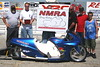 """TOP GAS: Winner - Don Tanklage - 8.715 @131 mph  <div class=""""ss-paypal-button""""><div class=""""fancy-paypal-box"""">  <div class=""""left-side"""">   <div class=""""ss-paypal-add-to-cart-section""""><div class=""""ss-paypal-product-options""""> <h4>PRICES inc. Ship/Hand:</h4> <ul> <li><a href=""""https://www.paypal.com/cgi-bin/webscr?cmd=_cart&amp;business=BZRZ3VMEMKS5E&amp;lc=US&amp;item_name=TOP%20GAS%3A%20Winner%20-%20Don%20Tanklage%20-%208.715%20%40131%20mph&amp;item_number=http%3A%2F%2Fwww.hooliganunderground.com%2FNMRA%2FNMRA-16th-ANNUAL-SPRING-2%2Fi-2wzkPLm&amp;button_subtype=products&amp;no_note=0&amp;cn=Add%20special%20instructions%20to%20the%20seller%3A&amp;no_shipping=2&amp;currency_code=USD&amp;tax_rate=9.750&amp;add=1&amp;bn=PP-ShopCartBF%3Abtn_cart_LG.gif%3ANonHosted&amp;on0=PRICES%20inc.%20Ship%2FHand%3A&amp;option_select0=Digital%20for%20web&amp;option_amount0=5.95&amp;option_select1=8.5%20x%2011%22%20glossy&amp;option_amount1=19.95&amp;option_select2=12%20x%2018%22%20lustre&amp;option_amount2=49.95&amp;option_select3=20%20x%2030%22%20lustre&amp;option_amount3=69.95&amp;option_index=0&amp;submit=&amp;os0=Digital%20for%20web"""" target=""""paypal""""><span>Digital for web $ 5.95 USD</span><img src=""""https://www.paypalobjects.com/en_US/i/btn/btn_cart_SM.gif""""></a></li> <li><a href=""""https://www.paypal.com/cgi-bin/webscr?cmd=_cart&amp;business=BZRZ3VMEMKS5E&amp;lc=US&amp;item_name=TOP%20GAS%3A%20Winner%20-%20Don%20Tanklage%20-%208.715%20%40131%20mph&amp;item_number=http%3A%2F%2Fwww.hooliganunderground.com%2FNMRA%2FNMRA-16th-ANNUAL-SPRING-2%2Fi-2wzkPLm&amp;button_subtype=products&amp;no_note=0&amp;cn=Add%20special%20instructions%20to%20the%20seller%3A&amp;no_shipping=2&amp;currency_code=USD&amp;tax_rate=9.750&amp;add=1&amp;bn=PP-ShopCartBF%3Abtn_cart_LG.gif%3ANonHosted&amp;on0=PRICES%20inc.%20Ship%2FHand%3A&amp;option_select0=Digital%20for%20web&amp;option_amount0=5.95&amp;option_select1=8.5%20x%2011%22%20glossy&amp;option_amount1=19.95&amp;option_select2=12%20x%2018%22%20lustre&amp;option_amo"""