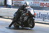 """PRO ET: Runner up - Tony Pellettera - 10.543 @ 132.06 mph  <div class=""""ss-paypal-button""""><div class=""""fancy-paypal-box"""">  <div class=""""left-side"""">   <div class=""""ss-paypal-add-to-cart-section""""><div class=""""ss-paypal-product-options""""> <h4>PRICES inc. Ship/Hand:</h4> <ul> <li><a href=""""https://www.paypal.com/cgi-bin/webscr?cmd=_cart&business=BZRZ3VMEMKS5E&lc=US&item_name=PRO%20ET%3A%20Runner%20up%20-%20Tony%20Pellettera%20-%2010.543%20%40%20132.06%20mph&item_number=http%3A%2F%2Fwww.hooliganunderground.com%2FNMRA%2FNMRA-16th-ANNUAL-SPRING-2%2Fi-JKN2Xp2&button_subtype=products&no_note=0&cn=Add%20special%20instructions%20to%20the%20seller%3A&no_shipping=2&currency_code=USD&tax_rate=9.750&add=1&bn=PP-ShopCartBF%3Abtn_cart_LG.gif%3ANonHosted&on0=PRICES%20inc.%20Ship%2FHand%3A&option_select0=Digital%20for%20web&option_amount0=5.95&option_select1=8.5%20x%2011%22%20glossy&option_amount1=19.95&option_select2=12%20x%2018%22%20lustre&option_amount2=49.95&option_select3=20%20x%2030%22%20lustre&option_amount3=69.95&option_index=0&submit=&os0=Digital%20for%20web"""" target=""""paypal""""><span>Digital for web $ 5.95 USD</span><img src=""""https://www.paypalobjects.com/en_US/i/btn/btn_cart_SM.gif""""></a></li> <li><a href=""""https://www.paypal.com/cgi-bin/webscr?cmd=_cart&business=BZRZ3VMEMKS5E&lc=US&item_name=PRO%20ET%3A%20Runner%20up%20-%20Tony%20Pellettera%20-%2010.543%20%40%20132.06%20mph&item_number=http%3A%2F%2Fwww.hooliganunderground.com%2FNMRA%2FNMRA-16th-ANNUAL-SPRING-2%2Fi-JKN2Xp2&button_subtype=products&no_note=0&cn=Add%20special%20instructions%20to%20the%20seller%3A&no_shipping=2&currency_code=USD&tax_rate=9.750&add=1&bn=PP-ShopCartBF%3Abtn_cart_LG.gif%3ANonHosted&on0=PRICES%20inc.%20Ship%2FHand%3A&option_select0=Digital%20for%20web&option_amount0=5.95&option_select1=8.5%20x%2011%22%20glossy&option_amount1=19.95&option_select2=12%20x%2018%22%20lustre&option_amount2=49.95&option_select3=20%20x%2030%22%20lustre&option_amount3=69.95&option_index=0&submit=&os0=8.5%20x%2011%22%20glossy"""" target=""""pa"""