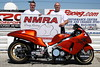 """FIELDS RACING STREETBIKE SHOOTOUT: Winner - Mike Fields, Sr. - 8.24 @ 173 mph  <div class=""""ss-paypal-button""""><div class=""""fancy-paypal-box"""">  <div class=""""left-side"""">   <div class=""""ss-paypal-add-to-cart-section""""><div class=""""ss-paypal-product-options""""> <h4>PRICES inc. Ship/Hand:</h4> <ul> <li><a href=""""https://www.paypal.com/cgi-bin/webscr?cmd=_cart&amp;business=BZRZ3VMEMKS5E&amp;lc=US&amp;item_name=FIELDS%20RACING%20STREETBIKE%20SHOOTOUT%3A%20Winner%20-%20Mike%20Fields%2C%20Sr.%20-%208.24%20%40%20173%20mph&amp;item_number=http%3A%2F%2Fwww.hooliganunderground.com%2FNMRA%2FNMRA-16th-ANNUAL-SPRING-2%2Fi-ZSTWwFL&amp;button_subtype=products&amp;no_note=0&amp;cn=Add%20special%20instructions%20to%20the%20seller%3A&amp;no_shipping=2&amp;currency_code=USD&amp;tax_rate=9.750&amp;add=1&amp;bn=PP-ShopCartBF%3Abtn_cart_LG.gif%3ANonHosted&amp;on0=PRICES%20inc.%20Ship%2FHand%3A&amp;option_select0=Digital%20for%20web&amp;option_amount0=5.95&amp;option_select1=8.5%20x%2011%22%20glossy&amp;option_amount1=19.95&amp;option_select2=12%20x%2018%22%20lustre&amp;option_amount2=49.95&amp;option_select3=20%20x%2030%22%20lustre&amp;option_amount3=69.95&amp;option_index=0&amp;submit=&amp;os0=Digital%20for%20web"""" target=""""paypal""""><span>Digital for web $ 5.95 USD</span><img src=""""https://www.paypalobjects.com/en_US/i/btn/btn_cart_SM.gif""""></a></li> <li><a href=""""https://www.paypal.com/cgi-bin/webscr?cmd=_cart&amp;business=BZRZ3VMEMKS5E&amp;lc=US&amp;item_name=FIELDS%20RACING%20STREETBIKE%20SHOOTOUT%3A%20Winner%20-%20Mike%20Fields%2C%20Sr.%20-%208.24%20%40%20173%20mph&amp;item_number=http%3A%2F%2Fwww.hooliganunderground.com%2FNMRA%2FNMRA-16th-ANNUAL-SPRING-2%2Fi-ZSTWwFL&amp;button_subtype=products&amp;no_note=0&amp;cn=Add%20special%20instructions%20to%20the%20seller%3A&amp;no_shipping=2&amp;currency_code=USD&amp;tax_rate=9.750&amp;add=1&amp;bn=PP-ShopCartBF%3Abtn_cart_LG.gif%3ANonHosted&amp;on0=PRICES%20inc.%20Ship%2FHand%3A&amp;option_select0=Digital%20for%20web&amp;option_amount0=5.95&amp;option_selec"""