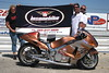"A P E 60"" ALL MOTOR SHOOTOUT: Winner- Lloyd Gilbreath / Team Insanebike.net - 8.59 @ 163 mph  <div class=""ss-paypal-button""><div class=""fancy-paypal-box"">  <div class=""left-side"">   <div class=""ss-paypal-add-to-cart-section""><div class=""ss-paypal-product-options""> <h4>PRICES inc. Ship/Hand:</h4> <ul> <li><a href=""https://www.paypal.com/cgi-bin/webscr?cmd=_cart&amp;business=BZRZ3VMEMKS5E&amp;lc=US&amp;item_name=A%20P%20E%2060%22%20ALL%20MOTOR%20SHOOTOUT%3A%20Winner-%20Lloyd%20Gilbreath%20%2F%20Team%20Insanebike.net%20-%208.59%20%40%20163%20mph&amp;item_number=http%3A%2F%2Fwww.hooliganunderground.com%2FNMRA%2FNMRA-16th-ANNUAL-SPRING-2%2Fi-c2sbRbX&amp;button_subtype=products&amp;no_note=0&amp;cn=Add%20special%20instructions%20to%20the%20seller%3A&amp;no_shipping=2&amp;currency_code=USD&amp;tax_rate=9.750&amp;add=1&amp;bn=PP-ShopCartBF%3Abtn_cart_LG.gif%3ANonHosted&amp;on0=PRICES%20inc.%20Ship%2FHand%3A&amp;option_select0=Digital%20for%20web&amp;option_amount0=5.95&amp;option_select1=8.5%20x%2011%22%20glossy&amp;option_amount1=19.95&amp;option_select2=12%20x%2018%22%20lustre&amp;option_amount2=49.95&amp;option_select3=20%20x%2030%22%20lustre&amp;option_amount3=69.95&amp;option_index=0&amp;submit=&amp;os0=Digital%20for%20web"" target=""paypal""><span>Digital for web $ 5.95 USD</span><img src=""https://www.paypalobjects.com/en_US/i/btn/btn_cart_SM.gif""></a></li> <li><a href=""https://www.paypal.com/cgi-bin/webscr?cmd=_cart&amp;business=BZRZ3VMEMKS5E&amp;lc=US&amp;item_name=A%20P%20E%2060%22%20ALL%20MOTOR%20SHOOTOUT%3A%20Winner-%20Lloyd%20Gilbreath%20%2F%20Team%20Insanebike.net%20-%208.59%20%40%20163%20mph&amp;item_number=http%3A%2F%2Fwww.hooliganunderground.com%2FNMRA%2FNMRA-16th-ANNUAL-SPRING-2%2Fi-c2sbRbX&amp;button_subtype=products&amp;no_note=0&amp;cn=Add%20special%20instructions%20to%20the%20seller%3A&amp;no_shipping=2&amp;currency_code=USD&amp;tax_rate=9.750&amp;add=1&amp;bn=PP-ShopCartBF%3Abtn_cart_LG.gif%3ANonHosted&amp;on0=PRICES%20inc.%20Ship%2FHand%3A&amp;option_select0=Digital%20for%20web&amp;option_amount0=5.95&amp;option_select1=8.5%20x%2011%22%20glossy&amp;option_amount1=19.95&amp;option_select2=12%20x%2018%22%20lustre&amp;option_amount2=49.95&amp;option_select3=20%20x%2030%22%20lustre&amp;option_amount3=69.95&amp;option_index=0&amp;submit=&amp;os0=8.5%20x%2011%22%20glossy"" target=""paypal""><span> 8.5 x 11"" gloss $19.95 USD</span><img src=""https://www.paypalobjects.com/en_US/i/btn/btn_cart_SM.gif""></a></li> <li><a href=""https://www.paypal.com/cgi-bin/webscr?cmd=_cart&amp;business=BZRZ3VMEMKS5E&amp;lc=US&amp;item_name=A%20P%20E%2060%22%20ALL%20MOTOR%20SHOOTOUT%3A%20Winner-%20Lloyd%20Gilbreath%20%2F%20Team%20Insanebike.net%20-%208.59%20%40%20163%20mph&amp;item_number=http%3A%2F%2Fwww.hooliganunderground.com%2FNMRA%2FNMRA-16th-ANNUAL-SPRING-2%2Fi-c2sbRbX&amp;button_subtype=products&amp;no_note=0&amp;cn=Add%20special%20instructions%20to%20the%20seller%3A&amp;no_shipping=2&amp;currency_code=USD&amp;tax_rate=9.750&amp;add=1&amp;bn=PP-ShopCartBF%3Abtn_cart_LG.gif%3ANonHosted&amp;on0=PRICES%20inc.%20Ship%2FHand%3A&amp;option_select0=Digital%20for%20web&amp;option_amount0=5.95&amp;option_select1=8.5%20x%2011%22%20glossy&amp;option_amount1=19.95&amp;option_select2=12%20x%2018%22%20lustre&amp;option_amount2=49.95&amp;option_select3=20%20x%2030%22%20lustre&amp;option_amount3=69.95&amp;option_index=0&amp;submit=&amp;os0=12%20x%2018%22%20lustre"" target=""paypal""><span>12 x 18"" lustre $49.95 USD</span><img src=""https://www.paypalobjects.com/en_US/i/btn/btn_cart_SM.gif""></a></li> <li><a href=""https://www.paypal.com/cgi-bin/webscr?cmd=_cart&amp;business=BZRZ3VMEMKS5E&amp;lc=US&amp;item_name=A%20P%20E%2060%22%20ALL%20MOTOR%20SHOOTOUT%3A%20Winner-%20Lloyd%20Gilbreath%20%2F%20Team%20Insanebike.net%20-%208.59%20%40%20163%20mph&amp;item_number=http%3A%2F%2Fwww.hooliganunderground.com%2FNMRA%2FNMRA-16th-ANNUAL-SPRING-2%2Fi-c2sbRbX&amp;button_subtype=products&amp;no_note=0&amp;cn=Add%20special%20instructions%20to%20the%20seller%3A&amp;no_shipping=2&amp;currency_code=USD&amp;tax_rate=9.750&amp;add=1&amp;bn=PP-ShopCartBF%3Abtn_cart_LG.gif%3ANonHosted&amp;on0=PRICES%20inc.%20Ship%2FHand%3A&amp;option_select0=Digital%20for%20web&amp;option_amount0=5.95&amp;option_select1=8.5%20x%2011%22%20glossy&amp;option_amount1=19.95&amp;option_select2=12%20x%2018%22%20lustre&amp;option_amount2=49.95&amp;option_select3=20%20x%2030%22%20lustre&amp;option_amount3=69.95&amp;option_index=0&amp;submit=&amp;os0=20%20x%2030%22%20lustre"" target=""paypal""><span>20 x 30"" lustre $69.95 USD</span><img src=""https://www.paypalobjects.com/en_US/i/btn/btn_cart_SM.gif""></a></li> </ul> </div></div>  </div>  <div class=""right-side"">   <div class=""ss-paypal-view-cart-section""><a href=""https://www.paypal.com/cgi-bin/webscr?cmd=_cart&amp;business=BZRZ3VMEMKS5E&amp;display=1&amp;item_name=A%20P%20E%2060%22%20ALL%20MOTOR%20SHOOTOUT%3A%20Winner-%20Lloyd%20Gilbreath%20%2F%20Team%20Insanebike.net%20-%208.59%20%40%20163%20mph&amp;item_number=http%3A%2F%2Fwww.hooliganunderground.com%2FNMRA%2FNMRA-16th-ANNUAL-SPRING-2%2Fi-c2sbRbX&amp;submit="" target=""paypal"" class=""ss-paypal-submit-button""><img src=""https://www.paypalobjects.com/en_US/i/btn/btn_viewcart_LG.gif""></a></div>         <a class=""how-paypal-works"" href=""https://www.paypal.com/webapps/mpp/paypal-popup"" title=""How PayPal Works"" target=""_blank"">    <img src=""https://www.paypalobjects.com/webstatic/mktg/logo/pp_cc_mark_74x46.jpg"" alt=""PayPal Logo""></a>     </div> </div></div><div class=""ss-paypal-button-end"" style=""""></div>"