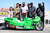 "BEST APPEARING BIKE: Noah Penright / Pendaddy & Sons  <div class=""ss-paypal-button""><div class=""fancy-paypal-box"">  <div class=""left-side"">   <div class=""ss-paypal-add-to-cart-section""><div class=""ss-paypal-product-options""> <h4>PRICES inc. Ship/Hand:</h4> <ul> <li><a href=""https://www.paypal.com/cgi-bin/webscr?cmd=_cart&business=BZRZ3VMEMKS5E&lc=US&item_name=BEST%20APPEARING%20BIKE%3A%20Noah%20Penright%20%2F%20Pendaddy%20%26amp%3B%20Sons&item_number=http%3A%2F%2Fwww.hooliganunderground.com%2FNMRA%2FNMRA-16th-ANNUAL-SPRING-2%2Fi-cKkrFmP&button_subtype=products&no_note=0&cn=Add%20special%20instructions%20to%20the%20seller%3A&no_shipping=2&currency_code=USD&tax_rate=9.750&add=1&bn=PP-ShopCartBF%3Abtn_cart_LG.gif%3ANonHosted&on0=PRICES%20inc.%20Ship%2FHand%3A&option_select0=Digital%20for%20web&option_amount0=5.95&option_select1=8.5%20x%2011%22%20glossy&option_amount1=19.95&option_select2=12%20x%2018%22%20lustre&option_amount2=49.95&option_select3=20%20x%2030%22%20lustre&option_amount3=69.95&option_index=0&submit=&os0=Digital%20for%20web"" target=""paypal""><span>Digital for web $ 5.95 USD</span><img src=""https://www.paypalobjects.com/en_US/i/btn/btn_cart_SM.gif""></a></li> <li><a href=""https://www.paypal.com/cgi-bin/webscr?cmd=_cart&business=BZRZ3VMEMKS5E&lc=US&item_name=BEST%20APPEARING%20BIKE%3A%20Noah%20Penright%20%2F%20Pendaddy%20%26amp%3B%20Sons&item_number=http%3A%2F%2Fwww.hooliganunderground.com%2FNMRA%2FNMRA-16th-ANNUAL-SPRING-2%2Fi-cKkrFmP&button_subtype=products&no_note=0&cn=Add%20special%20instructions%20to%20the%20seller%3A&no_shipping=2&currency_code=USD&tax_rate=9.750&add=1&bn=PP-ShopCartBF%3Abtn_cart_LG.gif%3ANonHosted&on0=PRICES%20inc.%20Ship%2FHand%3A&option_select0=Digital%20for%20web&option_amount0=5.95&option_select1=8.5%20x%2011%22%20glossy&option_amount1=19.95&option_select2=12%20x%2018%22%20lustre&option_amount2=49.95&option_select3=20%20x%2030%22%20lustre&option_amount3=69.95&option_index=0&submit=&os0=8.5%20x%2011%22%20glossy"" target=""paypal""><span> 8.5 x 11"" gloss $19.95 USD</span><img src=""https://www.paypalobjects.com/en_US/i/btn/btn_cart_SM.gif""></a></li> <li><a href=""https://www.paypal.com/cgi-bin/webscr?cmd=_cart&business=BZRZ3VMEMKS5E&lc=US&item_name=BEST%20APPEARING%20BIKE%3A%20Noah%20Penright%20%2F%20Pendaddy%20%26amp%3B%20Sons&item_number=http%3A%2F%2Fwww.hooliganunderground.com%2FNMRA%2FNMRA-16th-ANNUAL-SPRING-2%2Fi-cKkrFmP&button_subtype=products&no_note=0&cn=Add%20special%20instructions%20to%20the%20seller%3A&no_shipping=2&currency_code=USD&tax_rate=9.750&add=1&bn=PP-ShopCartBF%3Abtn_cart_LG.gif%3ANonHosted&on0=PRICES%20inc.%20Ship%2FHand%3A&option_select0=Digital%20for%20web&option_amount0=5.95&option_select1=8.5%20x%2011%22%20glossy&option_amount1=19.95&option_select2=12%20x%2018%22%20lustre&option_amount2=49.95&option_select3=20%20x%2030%22%20lustre&option_amount3=69.95&option_index=0&submit=&os0=12%20x%2018%22%20lustre"" target=""paypal""><span>12 x 18"" lustre $49.95 USD</span><img src=""https://www.paypalobjects.com/en_US/i/btn/btn_cart_SM.gif""></a></li> <li><a href=""https://www.paypal.com/cgi-bin/webscr?cmd=_cart&business=BZRZ3VMEMKS5E&lc=US&item_name=BEST%20APPEARING%20BIKE%3A%20Noah%20Penright%20%2F%20Pendaddy%20%26amp%3B%20Sons&item_number=http%3A%2F%2Fwww.hooliganunderground.com%2FNMRA%2FNMRA-16th-ANNUAL-SPRING-2%2Fi-cKkrFmP&button_subtype=products&no_note=0&cn=Add%20special%20instructions%20to%20the%20seller%3A&no_shipping=2&currency_code=USD&tax_rate=9.750&add=1&bn=PP-ShopCartBF%3Abtn_cart_LG.gif%3ANonHosted&on0=PRICES%20inc.%20Ship%2FHand%3A&option_select0=Digital%20for%20web&option_amount0=5.95&option_select1=8.5%20x%2011%22%20glossy&option_amount1=19.95&option_select2=12%20x%2018%22%20lustre&option_amount2=49.95&option_select3=20%20x%2030%22%20lustre&option_amount3=69.95&option_index=0&submit=&os0=20%20x%2030%22%20lustre"" target=""paypal""><span>20 x 30"" lustre $69.95 USD</span><img src=""https://www.paypalobjects.com/en_US/i/btn/btn_cart_SM.gif""></a></li> </ul> </div></div>  </div>  <div class=""right-side"">   <div class=""ss-paypal-view-cart-section""><a href=""https://www.paypal.com/cgi-bin/webscr?cmd=_cart&business=BZRZ3VMEMKS5E&display=1&item_name=BEST%20APPEARING%20BIKE%3A%20Noah%20Penright%20%2F%20Pendaddy%20%26amp%3B%20Sons&item_number=http%3A%2F%2Fwww.hooliganunderground.com%2FNMRA%2FNMRA-16th-ANNUAL-SPRING-2%2Fi-cKkrFmP&submit="" target=""paypal"" class=""ss-paypal-submit-button""><img src=""https://www.paypalobjects.com/en_US/i/btn/btn_viewcart_LG.gif""></a></div>         <a class=""how-paypal-works"" href=""https://www.paypal.com/webapps/mpp/paypal-popup"" title=""How PayPal Works"" target=""_blank"">    <img src=""https://www.paypalobjects.com/webstatic/mktg/logo/pp_cc_mark_74x46.jpg"" alt=""PayPal Logo""></a>     </div> </div></div><div class=""ss-paypal-button-end"" style=""""></div>"