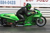 """TOP GAS: Runner up - Noah Penright - 8.67 @ 150.64 mph  <div class=""""ss-paypal-button""""><div class=""""fancy-paypal-box"""">  <div class=""""left-side"""">   <div class=""""ss-paypal-add-to-cart-section""""><div class=""""ss-paypal-product-options""""> <h4>PRICES inc. Ship/Hand:</h4> <ul> <li><a href=""""https://www.paypal.com/cgi-bin/webscr?cmd=_cart&amp;business=BZRZ3VMEMKS5E&amp;lc=US&amp;item_name=TOP%20GAS%3A%20Runner%20up%20-%20Noah%20Penright%20-%208.67%20%40%20150.64%20mph&amp;item_number=http%3A%2F%2Fwww.hooliganunderground.com%2FNMRA%2FNMRA-16th-ANNUAL-SPRING-2%2Fi-sMcLZJ3&amp;button_subtype=products&amp;no_note=0&amp;cn=Add%20special%20instructions%20to%20the%20seller%3A&amp;no_shipping=2&amp;currency_code=USD&amp;tax_rate=9.750&amp;add=1&amp;bn=PP-ShopCartBF%3Abtn_cart_LG.gif%3ANonHosted&amp;on0=PRICES%20inc.%20Ship%2FHand%3A&amp;option_select0=Digital%20for%20web&amp;option_amount0=5.95&amp;option_select1=8.5%20x%2011%22%20glossy&amp;option_amount1=19.95&amp;option_select2=12%20x%2018%22%20lustre&amp;option_amount2=49.95&amp;option_select3=20%20x%2030%22%20lustre&amp;option_amount3=69.95&amp;option_index=0&amp;submit=&amp;os0=Digital%20for%20web"""" target=""""paypal""""><span>Digital for web $ 5.95 USD</span><img src=""""https://www.paypalobjects.com/en_US/i/btn/btn_cart_SM.gif""""></a></li> <li><a href=""""https://www.paypal.com/cgi-bin/webscr?cmd=_cart&amp;business=BZRZ3VMEMKS5E&amp;lc=US&amp;item_name=TOP%20GAS%3A%20Runner%20up%20-%20Noah%20Penright%20-%208.67%20%40%20150.64%20mph&amp;item_number=http%3A%2F%2Fwww.hooliganunderground.com%2FNMRA%2FNMRA-16th-ANNUAL-SPRING-2%2Fi-sMcLZJ3&amp;button_subtype=products&amp;no_note=0&amp;cn=Add%20special%20instructions%20to%20the%20seller%3A&amp;no_shipping=2&amp;currency_code=USD&amp;tax_rate=9.750&amp;add=1&amp;bn=PP-ShopCartBF%3Abtn_cart_LG.gif%3ANonHosted&amp;on0=PRICES%20inc.%20Ship%2FHand%3A&amp;option_select0=Digital%20for%20web&amp;option_amount0=5.95&amp;option_select1=8.5%20x%2011%22%20glossy&amp;option_amount1=19.95&amp;option_select2=12%20x%20"""