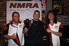 """FIELDS RACING STREETBIKE SHOOTOUT - 2005 CLASS CHAMPION: MIKE FIELDS, JR.  <div class=""""ss-paypal-button""""><div class=""""ss-paypal-button""""><div class=""""fancy-paypal-box""""> <div class=""""left-side""""> <div class=""""ss-paypal-add-to-cart-section""""><div class=""""ss-paypal-product-options""""> <h4>PRICES inc. Ship/Hand:</h4> <ul> <li><a href=""""https://www.paypal.com/cgi-bin/webscr?cmd=_cart&amp;business=BZRZ3VMEMKS5E&amp;lc=US&amp;item_name=IMG_9772.jpg&amp;item_number=http%3A%2F%2Fwww.hooliganunderground.com%2FCars%2FBURBANK-BeBOPPIN-IN-THE%2Fi-QKGDgz7&amp;button_subtype=products&amp;no_note=0&amp;cn=Add%20special%20instructions%20to%20the%20seller%3A&amp;no_shipping=2&amp;currency_code=USD&amp;tax_rate=9.750&amp;add=1&amp;bn=PP-ShopCartBF%3Abtn_cart_LG.gif%3ANonHosted&amp;on0=PRICES%20inc.%20Ship%2FHand%3A&amp;option_select0=Digital%20for%20web&amp;option_amount0=5.95&amp;option_select1=8.5%20x%2011%22%20glossy&amp;option_amount1=19.95&amp;option_select2=12%20x%2018%22%20lustre&amp;option_amount2=49.95&amp;option_select3=20%20x%2030%22%20lustre&amp;option_amount3=69.95&amp;option_index=0&amp;submit=&amp;os0=Digital%20for%20web"""" target=""""paypal""""><span>Digital for web $ 5.95 USD</span><img src=""""https://www.paypalobjects.com/en_US/i/btn/btn_cart_SM.gif""""></a></li> <li><a href=""""https://www.paypal.com/cgi-bin/webscr?cmd=_cart&amp;business=BZRZ3VMEMKS5E&amp;lc=US&amp;item_name=IMG_9772.jpg&amp;item_number=http%3A%2F%2Fwww.hooliganunderground.com%2FCars%2FBURBANK-BeBOPPIN-IN-THE%2Fi-QKGDgz7&amp;button_subtype=products&amp;no_note=0&amp;cn=Add%20special%20instructions%20to%20the%20seller%3A&amp;no_shipping=2&amp;currency_code=USD&amp;tax_rate=9.750&amp;add=1&amp;bn=PP-ShopCartBF%3Abtn_cart_LG.gif%3ANonHosted&amp;on0=PRICES%20inc.%20Ship%2FHand%3A&amp;option_select0=Digital%20for%20web&amp;option_amount0=5.95&amp;option_select1=8.5%20x%2011%22%20glossy&amp;option_amount1=19.95&amp;option_select2=12%20x%2018%22%20lustre&amp;option_amount2=49.95&amp;option_select3=20%20x%2030%22%20lustre&amp;option_"""