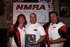 """NMRA 2005 CLASS SPONSOR: MIKE FIELDS, SR. / FIELDS RACING STREETBIKE SHOOTOUT  <div class=""""ss-paypal-button""""><div class=""""ss-paypal-button""""><div class=""""fancy-paypal-box""""> <div class=""""left-side""""> <div class=""""ss-paypal-add-to-cart-section""""><div class=""""ss-paypal-product-options""""> <h4>PRICES inc. Ship/Hand:</h4> <ul> <li><a href=""""https://www.paypal.com/cgi-bin/webscr?cmd=_cart&amp;business=BZRZ3VMEMKS5E&amp;lc=US&amp;item_name=IMG_9772.jpg&amp;item_number=http%3A%2F%2Fwww.hooliganunderground.com%2FCars%2FBURBANK-BeBOPPIN-IN-THE%2Fi-QKGDgz7&amp;button_subtype=products&amp;no_note=0&amp;cn=Add%20special%20instructions%20to%20the%20seller%3A&amp;no_shipping=2&amp;currency_code=USD&amp;tax_rate=9.750&amp;add=1&amp;bn=PP-ShopCartBF%3Abtn_cart_LG.gif%3ANonHosted&amp;on0=PRICES%20inc.%20Ship%2FHand%3A&amp;option_select0=Digital%20for%20web&amp;option_amount0=5.95&amp;option_select1=8.5%20x%2011%22%20glossy&amp;option_amount1=19.95&amp;option_select2=12%20x%2018%22%20lustre&amp;option_amount2=49.95&amp;option_select3=20%20x%2030%22%20lustre&amp;option_amount3=69.95&amp;option_index=0&amp;submit=&amp;os0=Digital%20for%20web"""" target=""""paypal""""><span>Digital for web $ 5.95 USD</span><img src=""""https://www.paypalobjects.com/en_US/i/btn/btn_cart_SM.gif""""></a></li> <li><a href=""""https://www.paypal.com/cgi-bin/webscr?cmd=_cart&amp;business=BZRZ3VMEMKS5E&amp;lc=US&amp;item_name=IMG_9772.jpg&amp;item_number=http%3A%2F%2Fwww.hooliganunderground.com%2FCars%2FBURBANK-BeBOPPIN-IN-THE%2Fi-QKGDgz7&amp;button_subtype=products&amp;no_note=0&amp;cn=Add%20special%20instructions%20to%20the%20seller%3A&amp;no_shipping=2&amp;currency_code=USD&amp;tax_rate=9.750&amp;add=1&amp;bn=PP-ShopCartBF%3Abtn_cart_LG.gif%3ANonHosted&amp;on0=PRICES%20inc.%20Ship%2FHand%3A&amp;option_select0=Digital%20for%20web&amp;option_amount0=5.95&amp;option_select1=8.5%20x%2011%22%20glossy&amp;option_amount1=19.95&amp;option_select2=12%20x%2018%22%20lustre&amp;option_amount2=49.95&amp;option_select3=20%20x%2030%22%20lustre&amp;opt"""