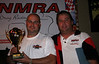 """FIELDS RACING STREETBIKE SHOOTOUT - 2005 RUNNER-UP: MIKE FIELDS,SR.  <div class=""""ss-paypal-button""""><div class=""""ss-paypal-button""""><div class=""""fancy-paypal-box""""> <div class=""""left-side""""> <div class=""""ss-paypal-add-to-cart-section""""><div class=""""ss-paypal-product-options""""> <h4>PRICES inc. Ship/Hand:</h4> <ul> <li><a href=""""https://www.paypal.com/cgi-bin/webscr?cmd=_cart&amp;business=BZRZ3VMEMKS5E&amp;lc=US&amp;item_name=IMG_9772.jpg&amp;item_number=http%3A%2F%2Fwww.hooliganunderground.com%2FCars%2FBURBANK-BeBOPPIN-IN-THE%2Fi-QKGDgz7&amp;button_subtype=products&amp;no_note=0&amp;cn=Add%20special%20instructions%20to%20the%20seller%3A&amp;no_shipping=2&amp;currency_code=USD&amp;tax_rate=9.750&amp;add=1&amp;bn=PP-ShopCartBF%3Abtn_cart_LG.gif%3ANonHosted&amp;on0=PRICES%20inc.%20Ship%2FHand%3A&amp;option_select0=Digital%20for%20web&amp;option_amount0=5.95&amp;option_select1=8.5%20x%2011%22%20glossy&amp;option_amount1=19.95&amp;option_select2=12%20x%2018%22%20lustre&amp;option_amount2=49.95&amp;option_select3=20%20x%2030%22%20lustre&amp;option_amount3=69.95&amp;option_index=0&amp;submit=&amp;os0=Digital%20for%20web"""" target=""""paypal""""><span>Digital for web $ 5.95 USD</span><img src=""""https://www.paypalobjects.com/en_US/i/btn/btn_cart_SM.gif""""></a></li> <li><a href=""""https://www.paypal.com/cgi-bin/webscr?cmd=_cart&amp;business=BZRZ3VMEMKS5E&amp;lc=US&amp;item_name=IMG_9772.jpg&amp;item_number=http%3A%2F%2Fwww.hooliganunderground.com%2FCars%2FBURBANK-BeBOPPIN-IN-THE%2Fi-QKGDgz7&amp;button_subtype=products&amp;no_note=0&amp;cn=Add%20special%20instructions%20to%20the%20seller%3A&amp;no_shipping=2&amp;currency_code=USD&amp;tax_rate=9.750&amp;add=1&amp;bn=PP-ShopCartBF%3Abtn_cart_LG.gif%3ANonHosted&amp;on0=PRICES%20inc.%20Ship%2FHand%3A&amp;option_select0=Digital%20for%20web&amp;option_amount0=5.95&amp;option_select1=8.5%20x%2011%22%20glossy&amp;option_amount1=19.95&amp;option_select2=12%20x%2018%22%20lustre&amp;option_amount2=49.95&amp;option_select3=20%20x%2030%22%20lustre&amp;option_amount"""