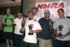 NMRA 2006 TROPHY WINNERS (The Motley Crew- part 2)