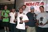 NMRA 2006 TROPHY WINNERS (The Motley Crew- part 2)