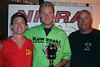 NMRA 2006 TOP GAS: Winner- Don Tanklage