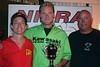 NMRA 2006 TOP GAS: Winner- Don Tanklage