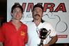 "NMRA 2006 A P E  60"" ALL MOTOR SHOOTOUT: Winner- Lloyd Gilbreath/Team Insanebike.com"