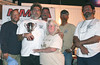 """NMRA 2006 PRO ET #3: Daryl Wiltz, PRO ET #1: John Cabral &amp; wife and the American Turbo Power Team  <div class=""""ss-paypal-button""""><div class=""""ss-paypal-button""""><div class=""""fancy-paypal-box""""> <div class=""""left-side""""> <div class=""""ss-paypal-add-to-cart-section""""><div class=""""ss-paypal-product-options""""> <h4>PRICES inc. Ship/Hand:</h4> <ul> <li><a href=""""https://www.paypal.com/cgi-bin/webscr?cmd=_cart&amp;business=BZRZ3VMEMKS5E&amp;lc=US&amp;item_name=IMG_9772.jpg&amp;item_number=http%3A%2F%2Fwww.hooliganunderground.com%2FCars%2FBURBANK-BeBOPPIN-IN-THE%2Fi-QKGDgz7&amp;button_subtype=products&amp;no_note=0&amp;cn=Add%20special%20instructions%20to%20the%20seller%3A&amp;no_shipping=2&amp;currency_code=USD&amp;tax_rate=9.750&amp;add=1&amp;bn=PP-ShopCartBF%3Abtn_cart_LG.gif%3ANonHosted&amp;on0=PRICES%20inc.%20Ship%2FHand%3A&amp;option_select0=Digital%20for%20web&amp;option_amount0=5.95&amp;option_select1=8.5%20x%2011%22%20glossy&amp;option_amount1=19.95&amp;option_select2=12%20x%2018%22%20lustre&amp;option_amount2=49.95&amp;option_select3=20%20x%2030%22%20lustre&amp;option_amount3=69.95&amp;option_index=0&amp;submit=&amp;os0=Digital%20for%20web"""" target=""""paypal""""><span>Digital for web $ 5.95 USD</span><img src=""""https://www.paypalobjects.com/en_US/i/btn/btn_cart_SM.gif""""></a></li> <li><a href=""""https://www.paypal.com/cgi-bin/webscr?cmd=_cart&amp;business=BZRZ3VMEMKS5E&amp;lc=US&amp;item_name=IMG_9772.jpg&amp;item_number=http%3A%2F%2Fwww.hooliganunderground.com%2FCars%2FBURBANK-BeBOPPIN-IN-THE%2Fi-QKGDgz7&amp;button_subtype=products&amp;no_note=0&amp;cn=Add%20special%20instructions%20to%20the%20seller%3A&amp;no_shipping=2&amp;currency_code=USD&amp;tax_rate=9.750&amp;add=1&amp;bn=PP-ShopCartBF%3Abtn_cart_LG.gif%3ANonHosted&amp;on0=PRICES%20inc.%20Ship%2FHand%3A&amp;option_select0=Digital%20for%20web&amp;option_amount0=5.95&amp;option_select1=8.5%20x%2011%22%20glossy&amp;option_amount1=19.95&amp;option_select2=12%20x%2018%22%20lustre&amp;option_amount2=49.95&amp;option_select3=20%20x%"""