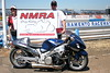"NMRA 2006 A P E  60"" ALL MOTOR SHOOTOUT: Runner up- Jon Parker"