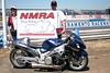 """NMRA 2006 A P E  60"""" ALL MOTOR SHOOTOUT: Runner up- Jon Parker"""