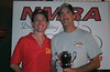 NMRA 2006 PRO GAS: Winner- Tom Medlin