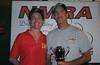NMRA 2006 PRO GAS: Winner- Tom Medlin