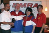 NMRA 2006 PRO ET: Runner up- Red Collins/Team W and L Racing