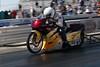 NMRA 2006 TOP GAS: Runner up- Reggie Elliot