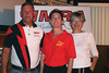 Big Thanks to NMRA Staff: Larry Nelson, Deedee Peters and Mary Anne Lindstrand !!