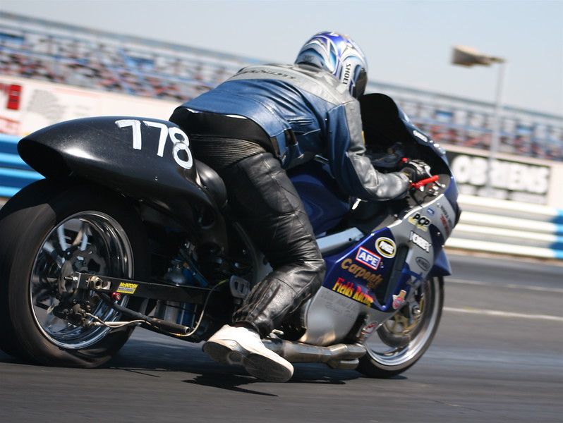 "**FIELDS  RACING  STREETBIKE  SHOOTOUT - WINNER: MIKE  FIELDS JR.  <div class=""ss-paypal-button""><div class=""ss-paypal-button""><div class=""fancy-paypal-box""> <div class=""left-side""> <div class=""ss-paypal-add-to-cart-section""><div class=""ss-paypal-product-options""> <h4>PRICES inc. Ship/Hand:</h4> <ul> <li><a href=""https://www.paypal.com/cgi-bin/webscr?cmd=_cart&amp;business=BZRZ3VMEMKS5E&amp;lc=US&amp;item_name=IMG_9772.jpg&amp;item_number=http%3A%2F%2Fwww.hooliganunderground.com%2FCars%2FBURBANK-BeBOPPIN-IN-THE%2Fi-QKGDgz7&amp;button_subtype=products&amp;no_note=0&amp;cn=Add%20special%20instructions%20to%20the%20seller%3A&amp;no_shipping=2&amp;currency_code=USD&amp;tax_rate=9.750&amp;add=1&amp;bn=PP-ShopCartBF%3Abtn_cart_LG.gif%3ANonHosted&amp;on0=PRICES%20inc.%20Ship%2FHand%3A&amp;option_select0=Digital%20for%20web&amp;option_amount0=5.95&amp;option_select1=8.5%20x%2011%22%20glossy&amp;option_amount1=19.95&amp;option_select2=12%20x%2018%22%20lustre&amp;option_amount2=49.95&amp;option_select3=20%20x%2030%22%20lustre&amp;option_amount3=69.95&amp;option_index=0&amp;submit=&amp;os0=Digital%20for%20web"" target=""paypal""><span>Digital for web $ 5.95 USD</span><img src=""https://www.paypalobjects.com/en_US/i/btn/btn_cart_SM.gif""></a></li> <li><a href=""https://www.paypal.com/cgi-bin/webscr?cmd=_cart&amp;business=BZRZ3VMEMKS5E&amp;lc=US&amp;item_name=IMG_9772.jpg&amp;item_number=http%3A%2F%2Fwww.hooliganunderground.com%2FCars%2FBURBANK-BeBOPPIN-IN-THE%2Fi-QKGDgz7&amp;button_subtype=products&amp;no_note=0&amp;cn=Add%20special%20instructions%20to%20the%20seller%3A&amp;no_shipping=2&amp;currency_code=USD&amp;tax_rate=9.750&amp;add=1&amp;bn=PP-ShopCartBF%3Abtn_cart_LG.gif%3ANonHosted&amp;on0=PRICES%20inc.%20Ship%2FHand%3A&amp;option_select0=Digital%20for%20web&amp;option_amount0=5.95&amp;option_select1=8.5%20x%2011%22%20glossy&amp;option_amount1=19.95&amp;option_select2=12%20x%2018%22%20lustre&amp;option_amount2=49.95&amp;option_select3=20%20x%2030%22%20lustre&amp;option_amount3=69.95&amp;option_index=0&amp;submit=&amp;os0=8.5%20x%2011%22%20glossy"" target=""paypal""><span> 8.5 x 11"" gloss $19.95 USD</span><img src=""https://www.paypalobjects.com/en_US/i/btn/btn_cart_SM.gif""></a></li> <li><a href=""https://www.paypal.com/cgi-bin/webscr?cmd=_cart&amp;business=BZRZ3VMEMKS5E&amp;lc=US&amp;item_name=IMG_9772.jpg&amp;item_number=http%3A%2F%2Fwww.hooliganunderground.com%2FCars%2FBURBANK-BeBOPPIN-IN-THE%2Fi-QKGDgz7&amp;button_subtype=products&amp;no_note=0&amp;cn=Add%20special%20instructions%20to%20the%20seller%3A&amp;no_shipping=2&amp;currency_code=USD&amp;tax_rate=9.750&amp;add=1&amp;bn=PP-ShopCartBF%3Abtn_cart_LG.gif%3ANonHosted&amp;on0=PRICES%20inc.%20Ship%2FHand%3A&amp;option_select0=Digital%20for%20web&amp;option_amount0=5.95&amp;option_select1=8.5%20x%2011%22%20glossy&amp;option_amount1=19.95&amp;option_select2=12%20x%2018%22%20lustre&amp;option_amount2=49.95&amp;option_select3=20%20x%2030%22%20lustre&amp;option_amount3=69.95&amp;option_index=0&amp;submit=&amp;os0=12%20x%2018%22%20lustre"" target=""paypal""><span>12 x 18"" lustre $49.95 USD</span><img src=""https://www.paypalobjects.com/en_US/i/btn/btn_cart_SM.gif""></a></li> <li><a href=""https://www.paypal.com/cgi-bin/webscr?cmd=_cart&amp;business=BZRZ3VMEMKS5E&amp;lc=US&amp;item_name=IMG_9772.jpg&amp;item_number=http%3A%2F%2Fwww.hooliganunderground.com%2FCars%2FBURBANK-BeBOPPIN-IN-THE%2Fi-QKGDgz7&amp;button_subtype=products&amp;no_note=0&amp;cn=Add%20special%20instructions%20to%20the%20seller%3A&amp;no_shipping=2&amp;currency_code=USD&amp;tax_rate=9.750&amp;add=1&amp;bn=PP-ShopCartBF%3Abtn_cart_LG.gif%3ANonHosted&amp;on0=PRICES%20inc.%20Ship%2FHand%3A&amp;option_select0=Digital%20for%20web&amp;option_amount0=5.95&amp;option_select1=8.5%20x%2011%22%20glossy&amp;option_amount1=19.95&amp;option_select2=12%20x%2018%22%20lustre&amp;option_amount2=49.95&amp;option_select3=20%20x%2030%22%20lustre&amp;option_amount3=69.95&amp;option_index=0&amp;submit=&amp;os0=20%20x%2030%22%20lustre"" target=""paypal""><span>20 x 30"" lustre $69.95 USD</span><img src=""https://www.paypalobjects.com/en_US/i/btn/btn_cart_SM.gif""></a></li> </ul> </div></div> </div> <div class=""right-side""> <div class=""ss-paypal-view-cart-section""><a href=""https://www.paypal.com/cgi-bin/webscr?cmd=_cart&amp;business=BZRZ3VMEMKS5E&amp;display=1&amp;item_name=IMG_9772.jpg&amp;item_number=http%3A%2F%2Fwww.hooliganunderground.com%2FCars%2FBURBANK-BeBOPPIN-IN-THE%2Fi-QKGDgz7&amp;submit="" target=""paypal"" class=""ss-paypal-submit-button""><img src=""https://www.paypalobjects.com/en_US/i/btn/btn_viewcart_LG.gif""></a></div> <a class=""how-paypal-works"" href=""https://www.paypal.com/webapps/mpp/paypal-popup"" title=""How PayPal Works"" target=""_blank""> <img src=""https://www.paypalobjects.com/webstatic/mktg/logo/pp_cc_mark_74x46.jpg"" alt=""PayPal Logo""></a> </div> </div></div><div class=""ss-paypal-button-end""></div></div><div class=""ss-paypal-button-end""></div>"