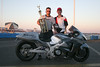 "FIELDS  RACING  STREETBIKE  SHOOTOUT - RUNNER UP:  MARK MOORE  8.60 @ 165 MPH  <div class=""ss-paypal-button""><div class=""ss-paypal-button""><div class=""fancy-paypal-box""> <div class=""left-side""> <div class=""ss-paypal-add-to-cart-section""><div class=""ss-paypal-product-options""> <h4>PRICES inc. Ship/Hand:</h4> <ul> <li><a href=""https://www.paypal.com/cgi-bin/webscr?cmd=_cart&amp;business=BZRZ3VMEMKS5E&amp;lc=US&amp;item_name=IMG_9772.jpg&amp;item_number=http%3A%2F%2Fwww.hooliganunderground.com%2FCars%2FBURBANK-BeBOPPIN-IN-THE%2Fi-QKGDgz7&amp;button_subtype=products&amp;no_note=0&amp;cn=Add%20special%20instructions%20to%20the%20seller%3A&amp;no_shipping=2&amp;currency_code=USD&amp;tax_rate=9.750&amp;add=1&amp;bn=PP-ShopCartBF%3Abtn_cart_LG.gif%3ANonHosted&amp;on0=PRICES%20inc.%20Ship%2FHand%3A&amp;option_select0=Digital%20for%20web&amp;option_amount0=5.95&amp;option_select1=8.5%20x%2011%22%20glossy&amp;option_amount1=19.95&amp;option_select2=12%20x%2018%22%20lustre&amp;option_amount2=49.95&amp;option_select3=20%20x%2030%22%20lustre&amp;option_amount3=69.95&amp;option_index=0&amp;submit=&amp;os0=Digital%20for%20web"" target=""paypal""><span>Digital for web $ 5.95 USD</span><img src=""https://www.paypalobjects.com/en_US/i/btn/btn_cart_SM.gif""></a></li> <li><a href=""https://www.paypal.com/cgi-bin/webscr?cmd=_cart&amp;business=BZRZ3VMEMKS5E&amp;lc=US&amp;item_name=IMG_9772.jpg&amp;item_number=http%3A%2F%2Fwww.hooliganunderground.com%2FCars%2FBURBANK-BeBOPPIN-IN-THE%2Fi-QKGDgz7&amp;button_subtype=products&amp;no_note=0&amp;cn=Add%20special%20instructions%20to%20the%20seller%3A&amp;no_shipping=2&amp;currency_code=USD&amp;tax_rate=9.750&amp;add=1&amp;bn=PP-ShopCartBF%3Abtn_cart_LG.gif%3ANonHosted&amp;on0=PRICES%20inc.%20Ship%2FHand%3A&amp;option_select0=Digital%20for%20web&amp;option_amount0=5.95&amp;option_select1=8.5%20x%2011%22%20glossy&amp;option_amount1=19.95&amp;option_select2=12%20x%2018%22%20lustre&amp;option_amount2=49.95&amp;option_select3=20%20x%2030%22%20lustre&amp;option_amount3=69.95&amp;option_index=0&amp;submit=&amp;os0=8.5%20x%2011%22%20glossy"" target=""paypal""><span> 8.5 x 11"" gloss $19.95 USD</span><img src=""https://www.paypalobjects.com/en_US/i/btn/btn_cart_SM.gif""></a></li> <li><a href=""https://www.paypal.com/cgi-bin/webscr?cmd=_cart&amp;business=BZRZ3VMEMKS5E&amp;lc=US&amp;item_name=IMG_9772.jpg&amp;item_number=http%3A%2F%2Fwww.hooliganunderground.com%2FCars%2FBURBANK-BeBOPPIN-IN-THE%2Fi-QKGDgz7&amp;button_subtype=products&amp;no_note=0&amp;cn=Add%20special%20instructions%20to%20the%20seller%3A&amp;no_shipping=2&amp;currency_code=USD&amp;tax_rate=9.750&amp;add=1&amp;bn=PP-ShopCartBF%3Abtn_cart_LG.gif%3ANonHosted&amp;on0=PRICES%20inc.%20Ship%2FHand%3A&amp;option_select0=Digital%20for%20web&amp;option_amount0=5.95&amp;option_select1=8.5%20x%2011%22%20glossy&amp;option_amount1=19.95&amp;option_select2=12%20x%2018%22%20lustre&amp;option_amount2=49.95&amp;option_select3=20%20x%2030%22%20lustre&amp;option_amount3=69.95&amp;option_index=0&amp;submit=&amp;os0=12%20x%2018%22%20lustre"" target=""paypal""><span>12 x 18"" lustre $49.95 USD</span><img src=""https://www.paypalobjects.com/en_US/i/btn/btn_cart_SM.gif""></a></li> <li><a href=""https://www.paypal.com/cgi-bin/webscr?cmd=_cart&amp;business=BZRZ3VMEMKS5E&amp;lc=US&amp;item_name=IMG_9772.jpg&amp;item_number=http%3A%2F%2Fwww.hooliganunderground.com%2FCars%2FBURBANK-BeBOPPIN-IN-THE%2Fi-QKGDgz7&amp;button_subtype=products&amp;no_note=0&amp;cn=Add%20special%20instructions%20to%20the%20seller%3A&amp;no_shipping=2&amp;currency_code=USD&amp;tax_rate=9.750&amp;add=1&amp;bn=PP-ShopCartBF%3Abtn_cart_LG.gif%3ANonHosted&amp;on0=PRICES%20inc.%20Ship%2FHand%3A&amp;option_select0=Digital%20for%20web&amp;option_amount0=5.95&amp;option_select1=8.5%20x%2011%22%20glossy&amp;option_amount1=19.95&amp;option_select2=12%20x%2018%22%20lustre&amp;option_amount2=49.95&amp;option_select3=20%20x%2030%22%20lustre&amp;option_amount3=69.95&amp;option_index=0&amp;submit=&amp;os0=20%20x%2030%22%20lustre"" target=""paypal""><span>20 x 30"" lustre $69.95 USD</span><img src=""https://www.paypalobjects.com/en_US/i/btn/btn_cart_SM.gif""></a></li> </ul> </div></div> </div> <div class=""right-side""> <div class=""ss-paypal-view-cart-section""><a href=""https://www.paypal.com/cgi-bin/webscr?cmd=_cart&amp;business=BZRZ3VMEMKS5E&amp;display=1&amp;item_name=IMG_9772.jpg&amp;item_number=http%3A%2F%2Fwww.hooliganunderground.com%2FCars%2FBURBANK-BeBOPPIN-IN-THE%2Fi-QKGDgz7&amp;submit="" target=""paypal"" class=""ss-paypal-submit-button""><img src=""https://www.paypalobjects.com/en_US/i/btn/btn_viewcart_LG.gif""></a></div> <a class=""how-paypal-works"" href=""https://www.paypal.com/webapps/mpp/paypal-popup"" title=""How PayPal Works"" target=""_blank""> <img src=""https://www.paypalobjects.com/webstatic/mktg/logo/pp_cc_mark_74x46.jpg"" alt=""PayPal Logo""></a> </div> </div></div><div class=""ss-paypal-button-end""></div></div><div class=""ss-paypal-button-end""></div>"