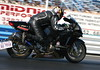 """**SUPER GAS - RUNNER UP: JOE CABRAL  9.897 @ 133 MPH - CONGRATS TO JOE FOR SECURING THE NMRA 2005 SUPER GAS CHAMPIONSHIP !!! YOU CAN VISIT JOE AT """" <a href=""""http://www.Insanebike.net"""">http://www.Insanebike.net</a>"""" Tell him Rich56k sent you!"""