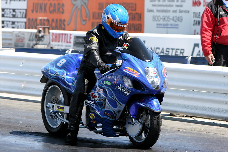 """BEST APPEARING BIKE:  MARK MOORE / TURBO 'BUSA  <div class=""""ss-paypal-button""""><div class=""""ss-paypal-button""""><div class=""""fancy-paypal-box""""> <div class=""""left-side""""> <div class=""""ss-paypal-add-to-cart-section""""><div class=""""ss-paypal-product-options""""> <h4>PRICES inc. Ship/Hand:</h4> <ul> <li><a href=""""https://www.paypal.com/cgi-bin/webscr?cmd=_cart&amp;business=BZRZ3VMEMKS5E&amp;lc=US&amp;item_name=IMG_9772.jpg&amp;item_number=http%3A%2F%2Fwww.hooliganunderground.com%2FCars%2FBURBANK-BeBOPPIN-IN-THE%2Fi-QKGDgz7&amp;button_subtype=products&amp;no_note=0&amp;cn=Add%20special%20instructions%20to%20the%20seller%3A&amp;no_shipping=2&amp;currency_code=USD&amp;tax_rate=9.750&amp;add=1&amp;bn=PP-ShopCartBF%3Abtn_cart_LG.gif%3ANonHosted&amp;on0=PRICES%20inc.%20Ship%2FHand%3A&amp;option_select0=Digital%20for%20web&amp;option_amount0=5.95&amp;option_select1=8.5%20x%2011%22%20glossy&amp;option_amount1=19.95&amp;option_select2=12%20x%2018%22%20lustre&amp;option_amount2=49.95&amp;option_select3=20%20x%2030%22%20lustre&amp;option_amount3=69.95&amp;option_index=0&amp;submit=&amp;os0=Digital%20for%20web"""" target=""""paypal""""><span>Digital for web $ 5.95 USD</span><img src=""""https://www.paypalobjects.com/en_US/i/btn/btn_cart_SM.gif""""></a></li> <li><a href=""""https://www.paypal.com/cgi-bin/webscr?cmd=_cart&amp;business=BZRZ3VMEMKS5E&amp;lc=US&amp;item_name=IMG_9772.jpg&amp;item_number=http%3A%2F%2Fwww.hooliganunderground.com%2FCars%2FBURBANK-BeBOPPIN-IN-THE%2Fi-QKGDgz7&amp;button_subtype=products&amp;no_note=0&amp;cn=Add%20special%20instructions%20to%20the%20seller%3A&amp;no_shipping=2&amp;currency_code=USD&amp;tax_rate=9.750&amp;add=1&amp;bn=PP-ShopCartBF%3Abtn_cart_LG.gif%3ANonHosted&amp;on0=PRICES%20inc.%20Ship%2FHand%3A&amp;option_select0=Digital%20for%20web&amp;option_amount0=5.95&amp;option_select1=8.5%20x%2011%22%20glossy&amp;option_amount1=19.95&amp;option_select2=12%20x%2018%22%20lustre&amp;option_amount2=49.95&amp;option_select3=20%20x%2030%22%20lustre&amp;option_amount3=69.95&amp;option_in"""
