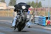 STREET - ET: RUNNER-UP  - CURTIS SWARTZ 12.33 @ 106 MPH